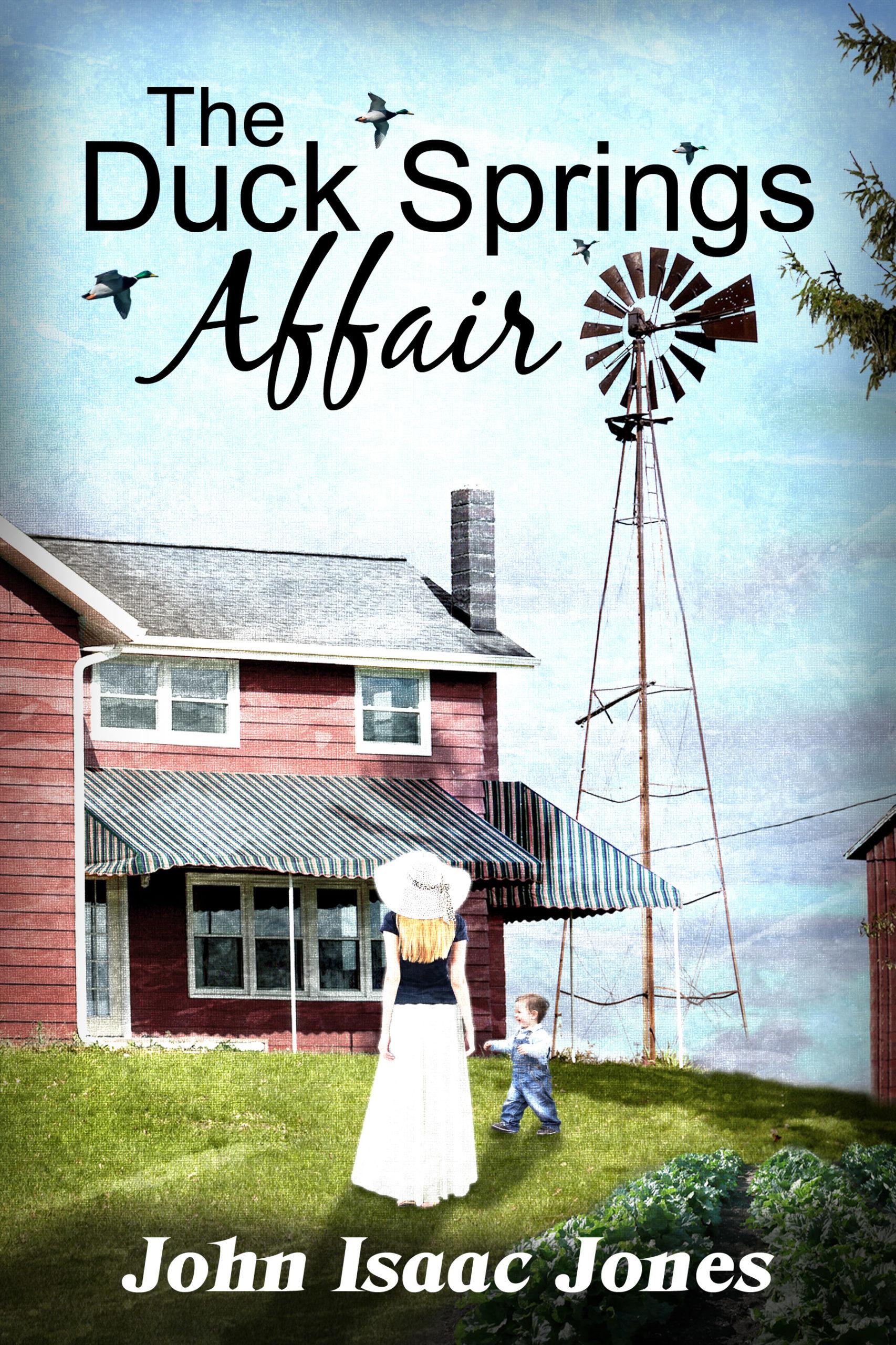 The-Duck-Springs-Affair-eBook-with-ducks.jpg