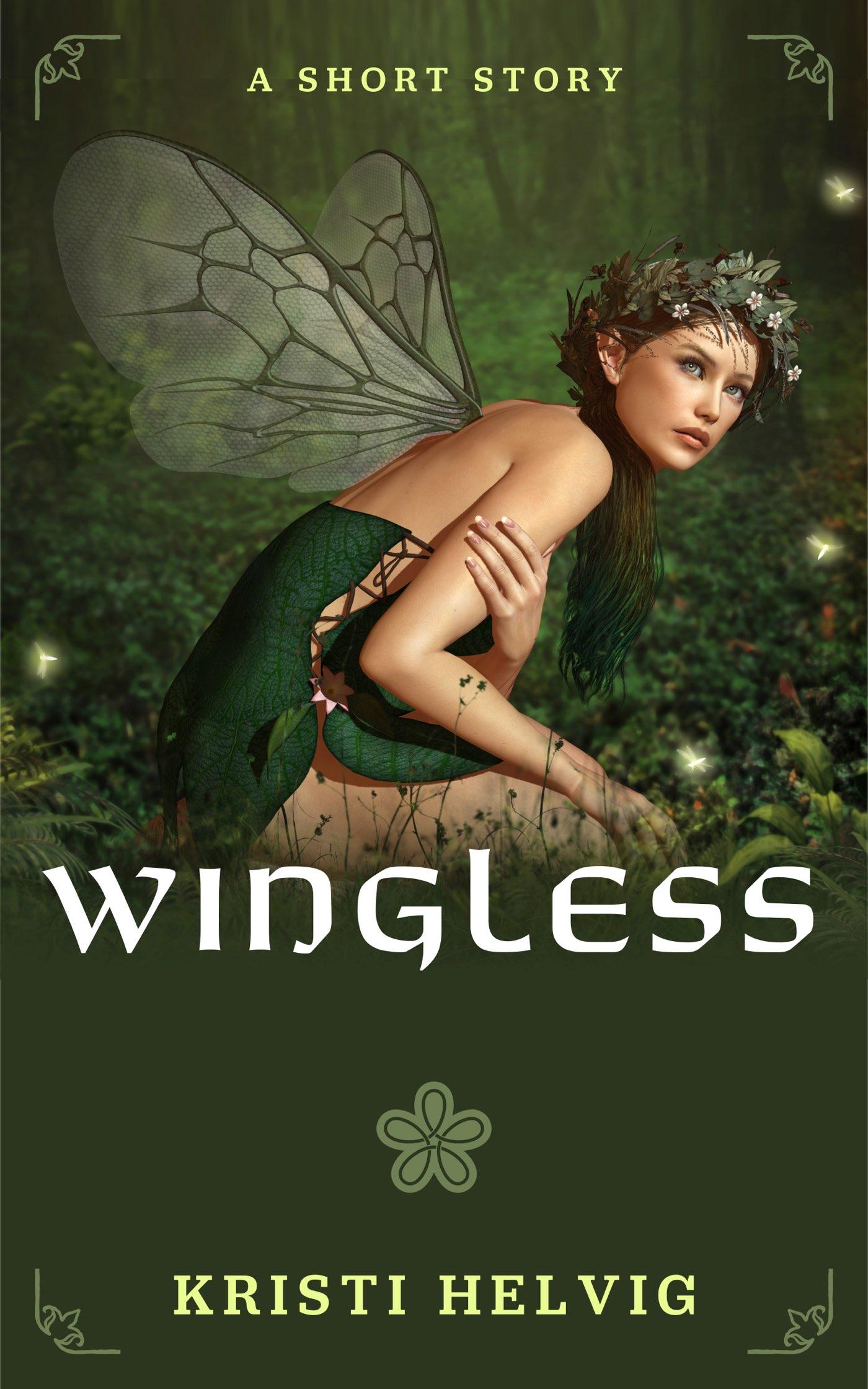 Wingless-Generic.jpg