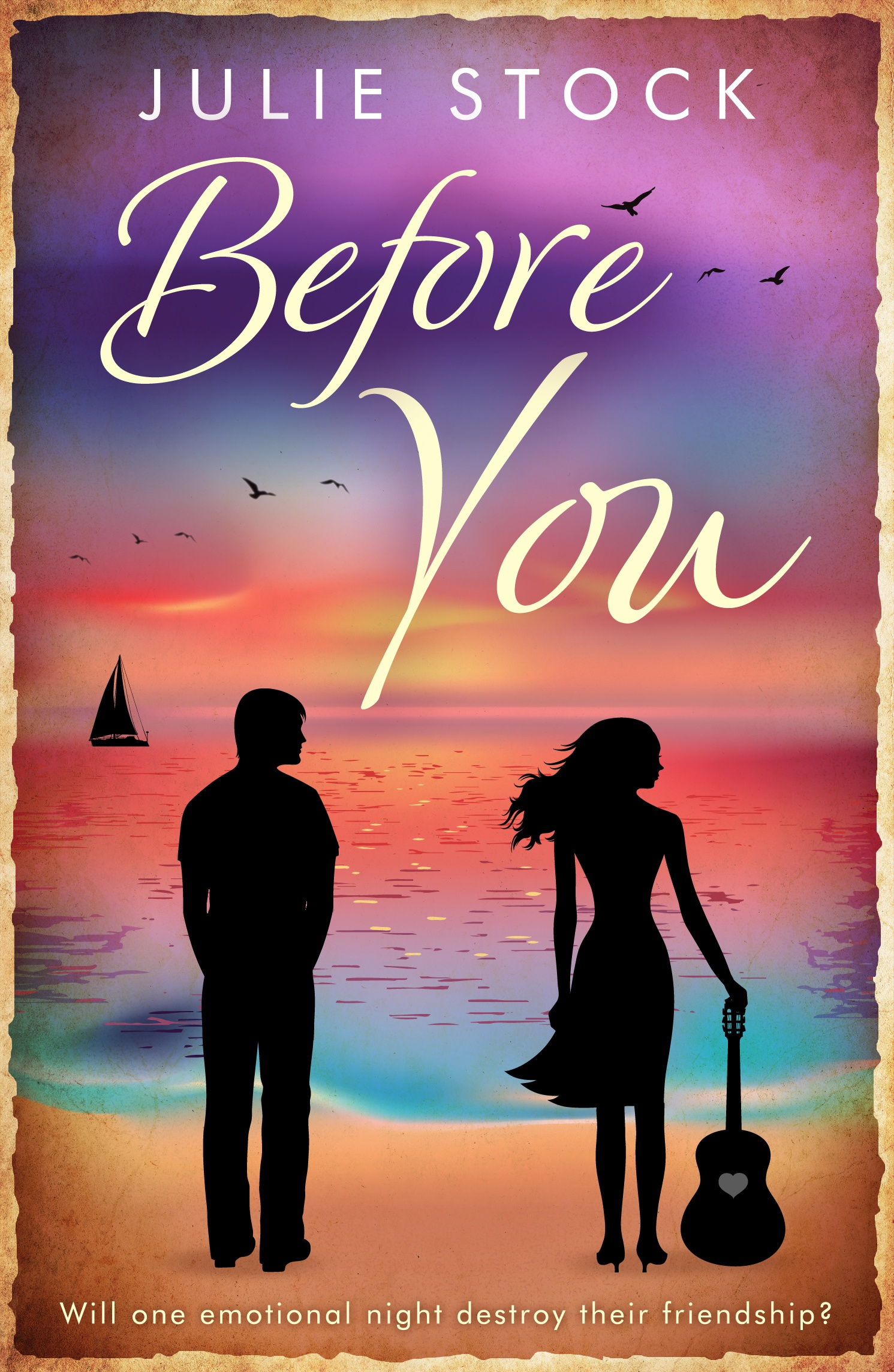 before-you-cover-FINAL.jpg