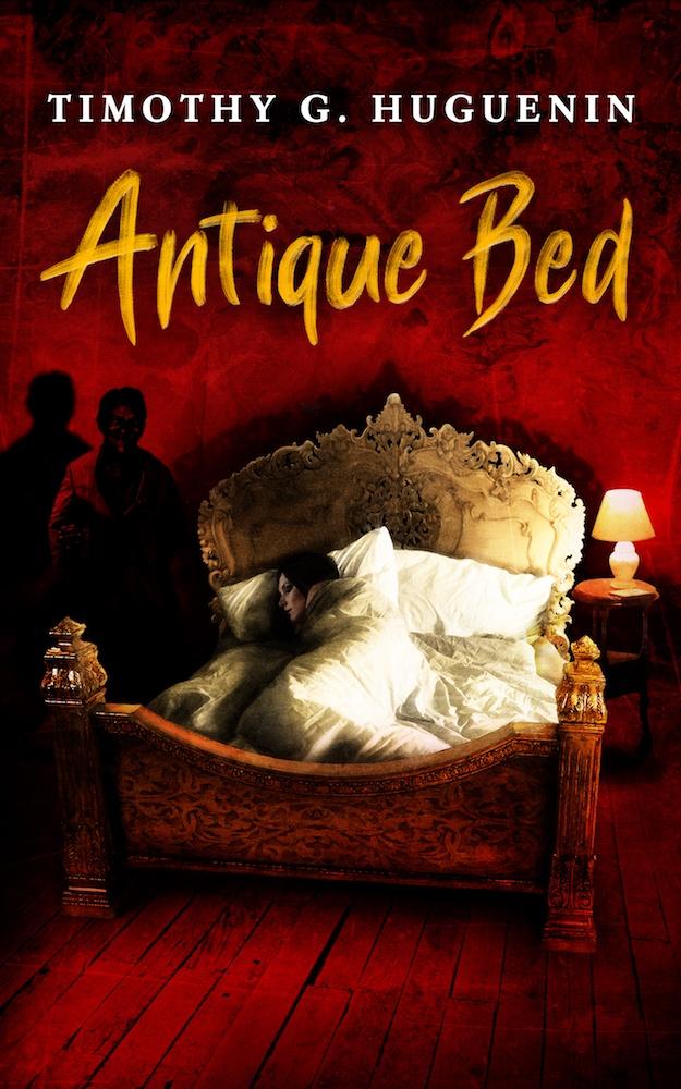 Antique-Bed-med.jpg