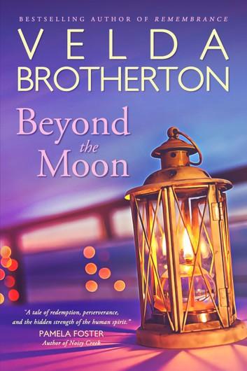 Beyond-the-Moon.jpg