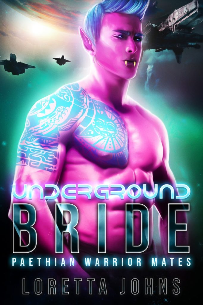 Underground-Bride_Pathian-Warrior-Mates_-PaintoverFULL.jpg