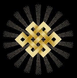 gold-endless-knot.jpg