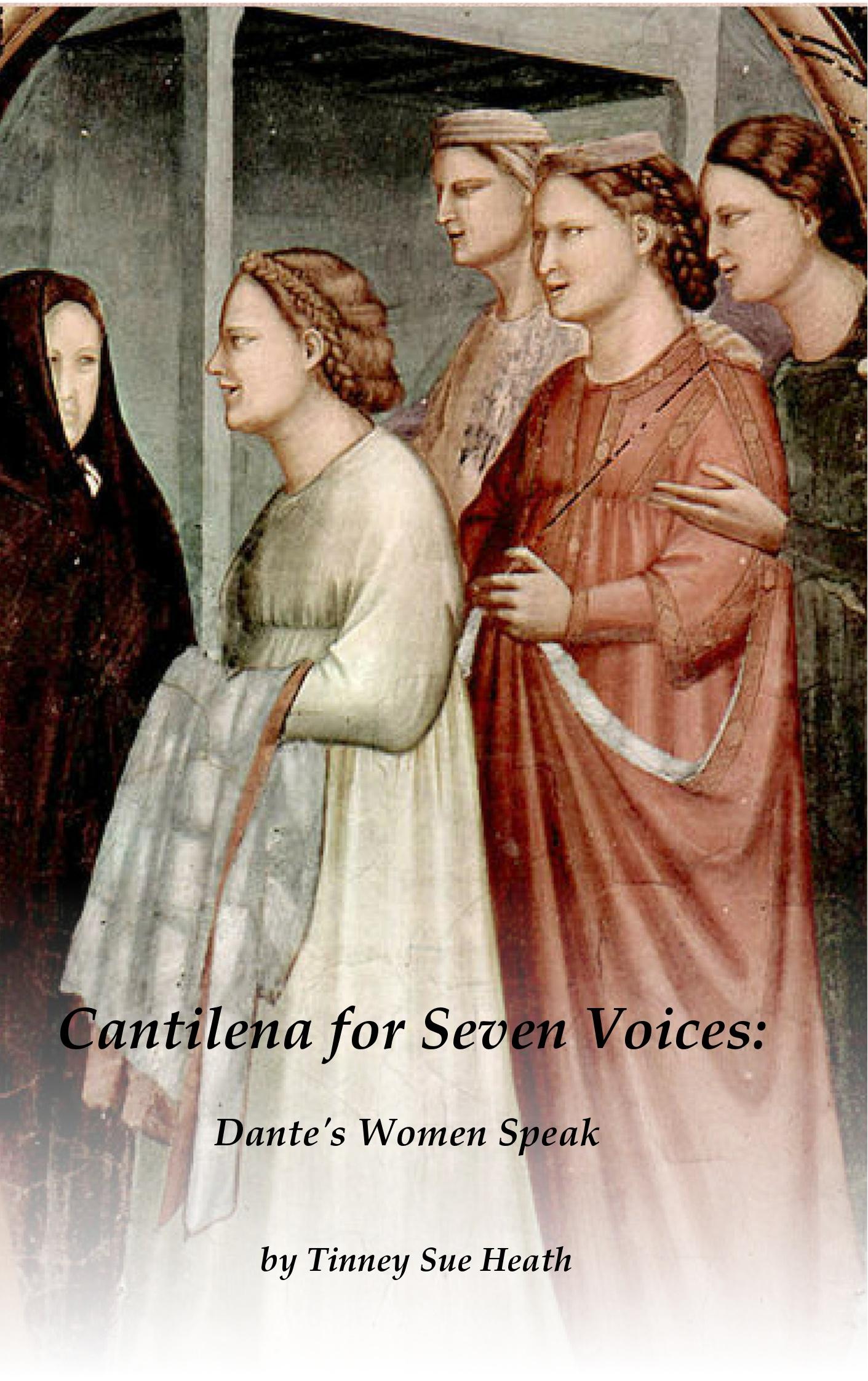 CantilenaBookcover2.jpg