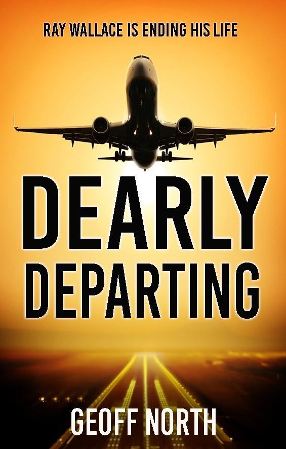 Dearly-Departing.jpg