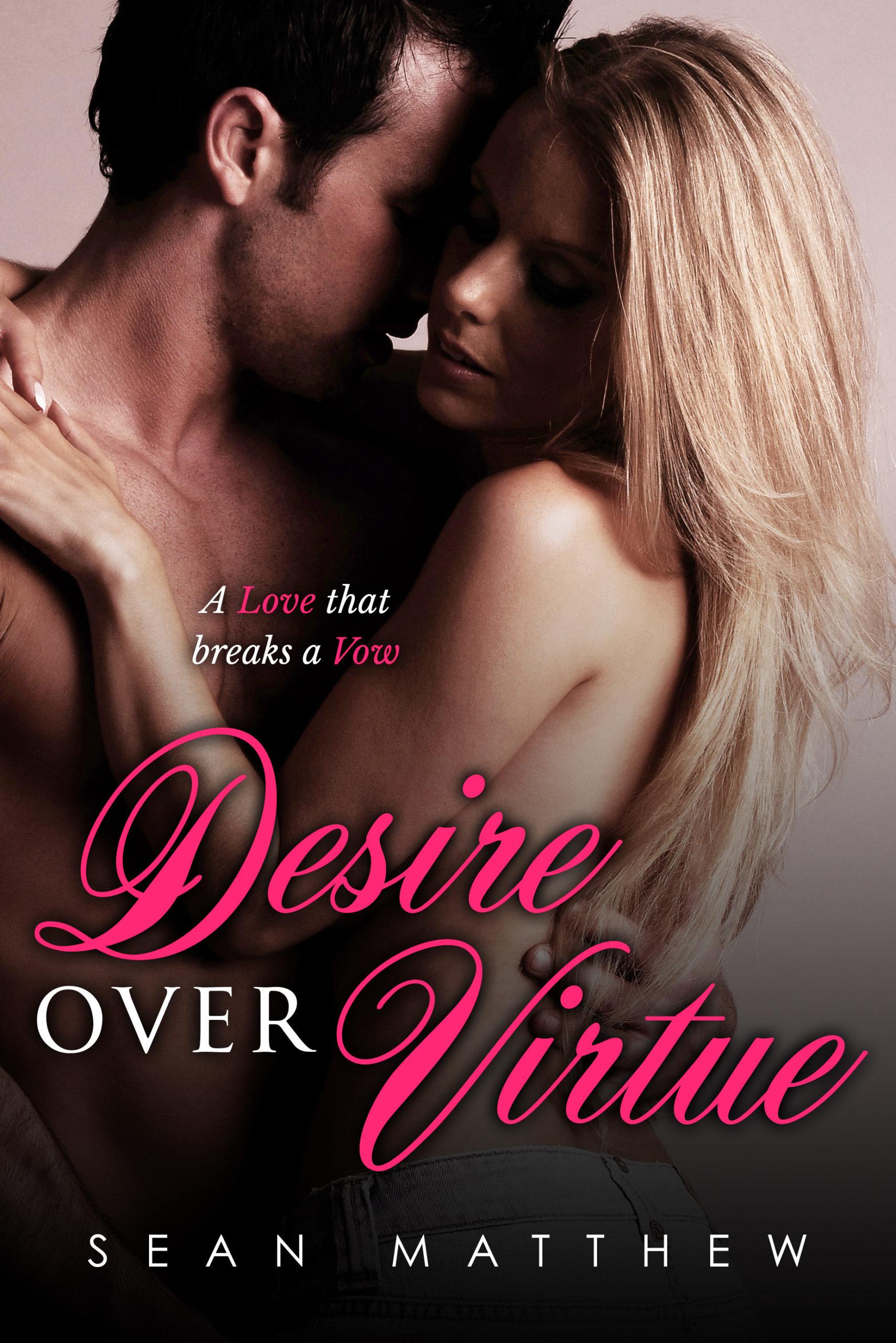 Desire-Over-Virtue-Final-Cover.jpg