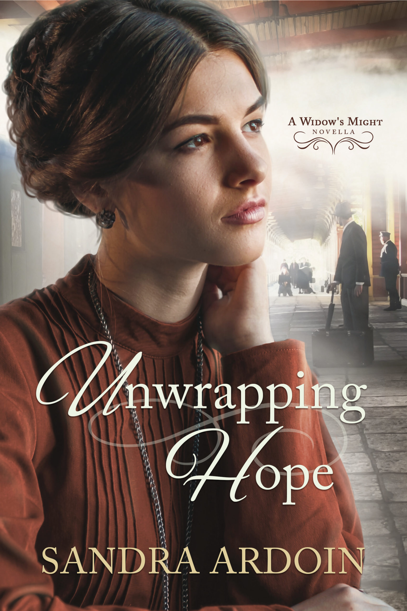 Final-Cover-Unwrapping-Hope.jpg