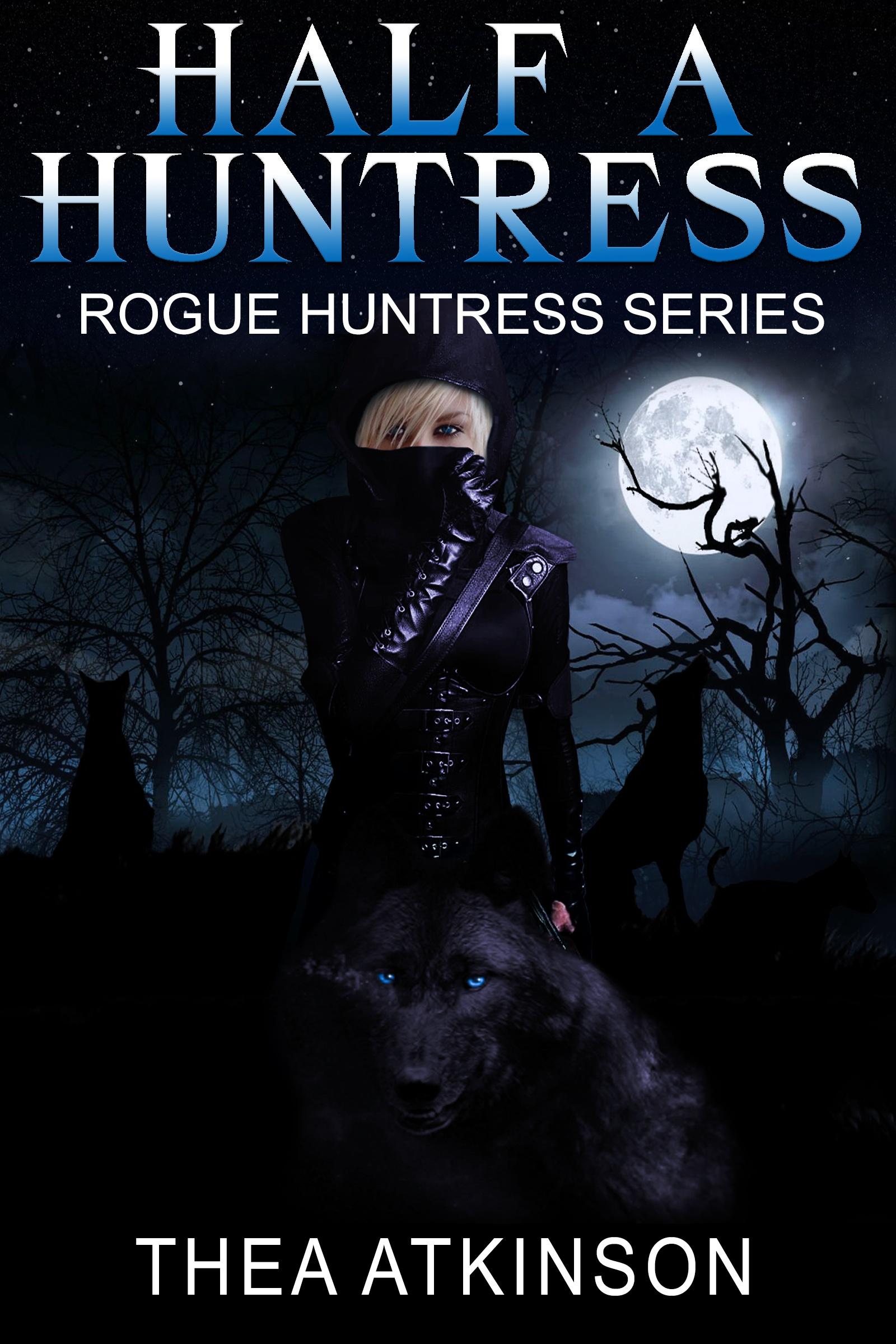 Half-a-Huntress-original.jpg
