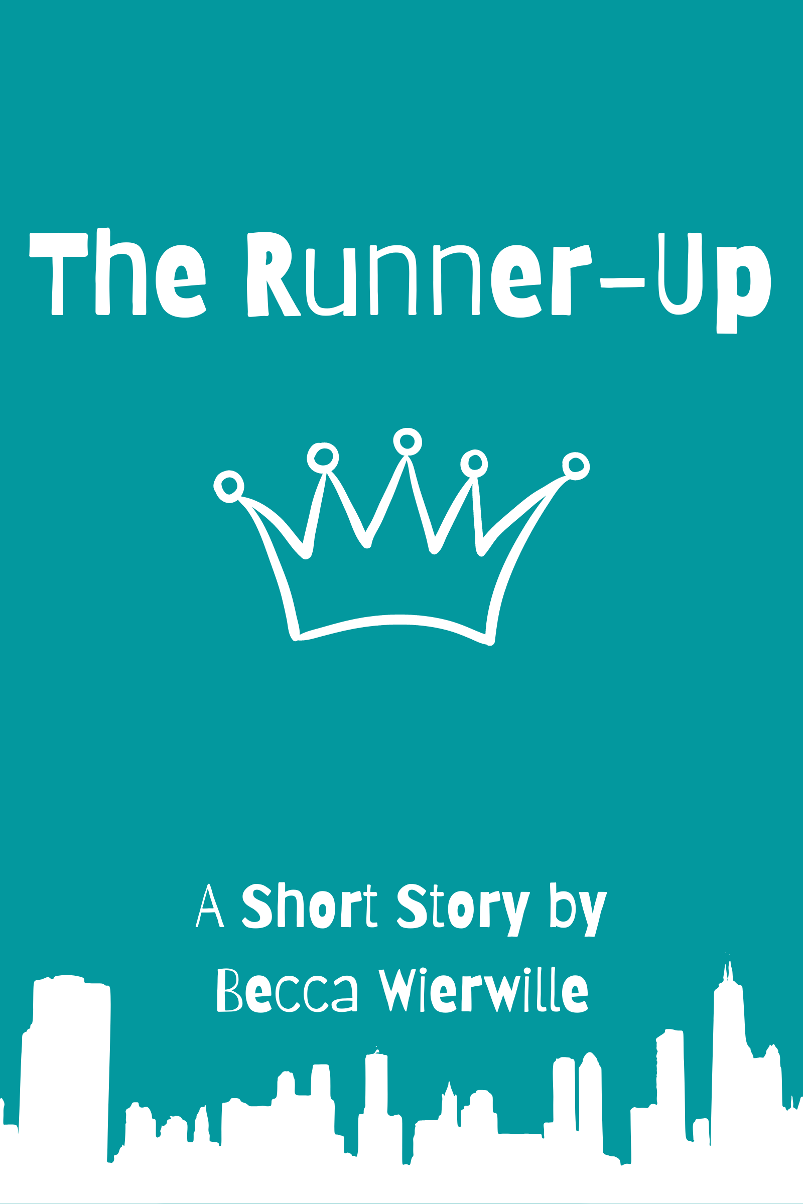 The-Runner-Up.png