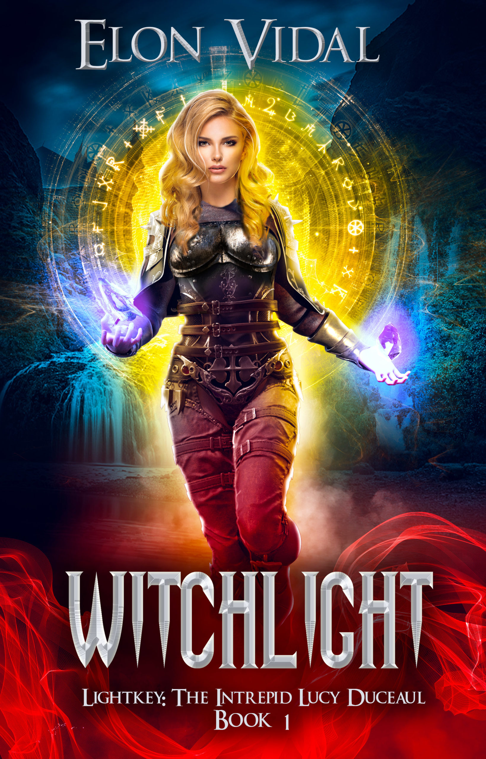 Witchlight-cover.jpg