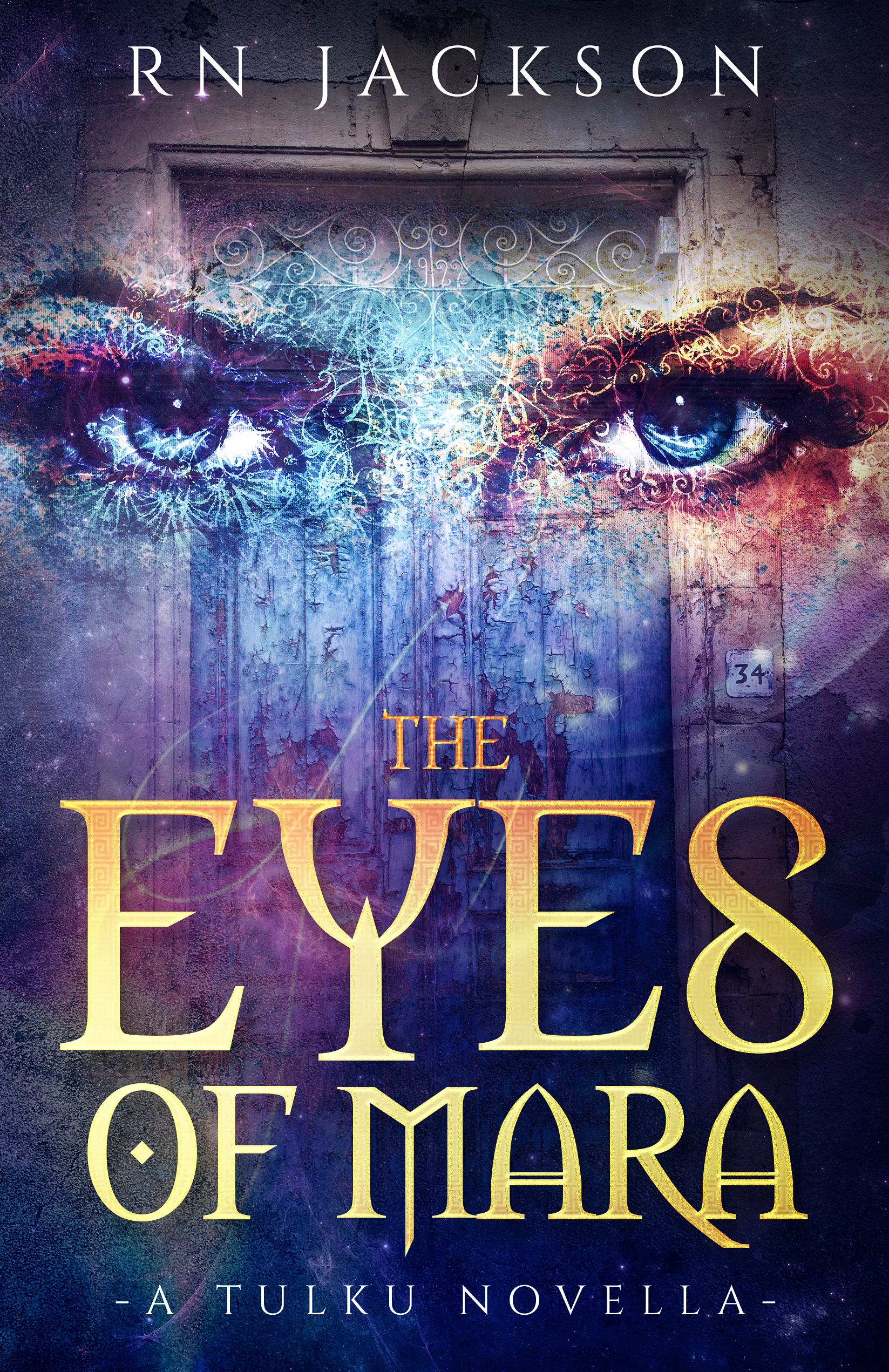sourcefile-for-eyes-of-mara-cover.jpg