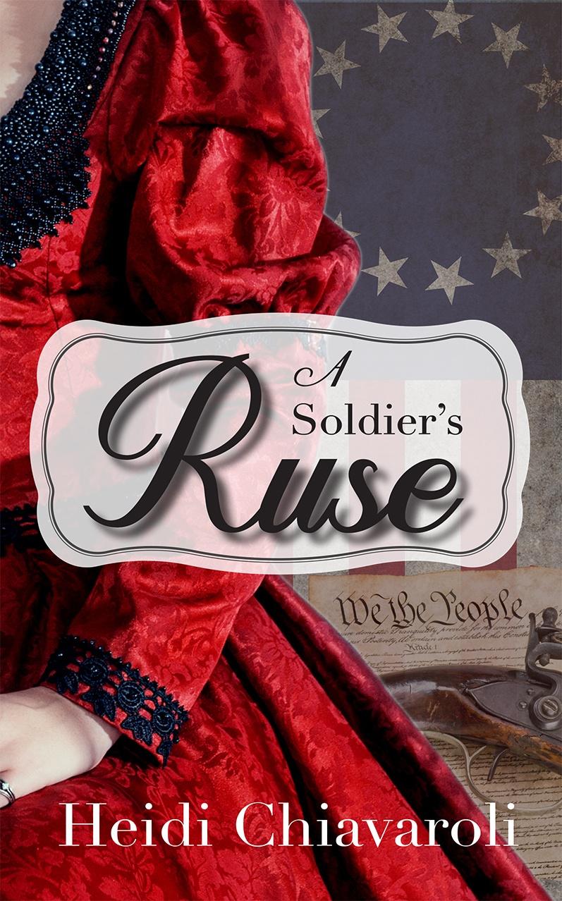 A-Soldiers-Ruse-medium-file.jpg