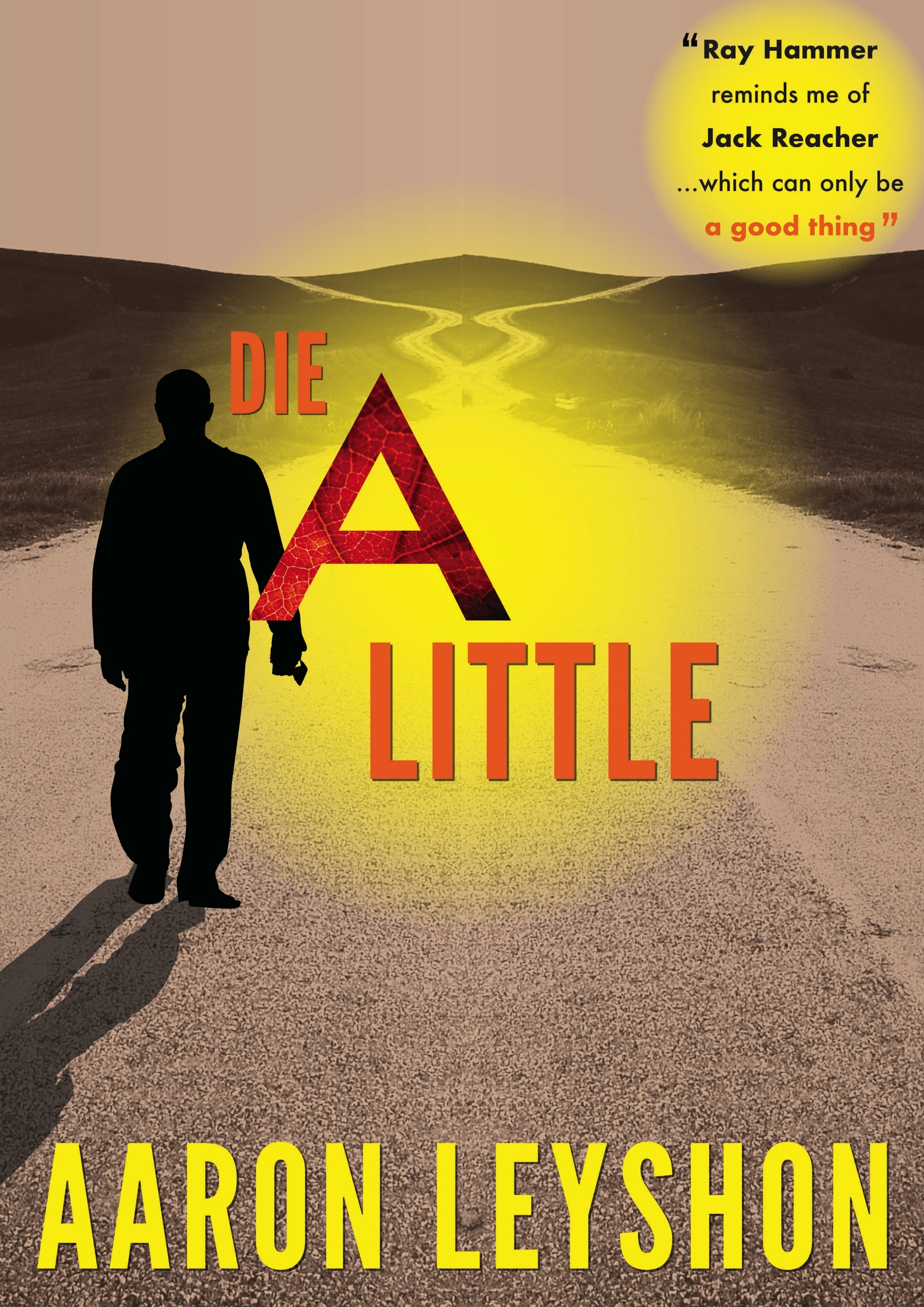 Die-a-Little-Kindle.jpg