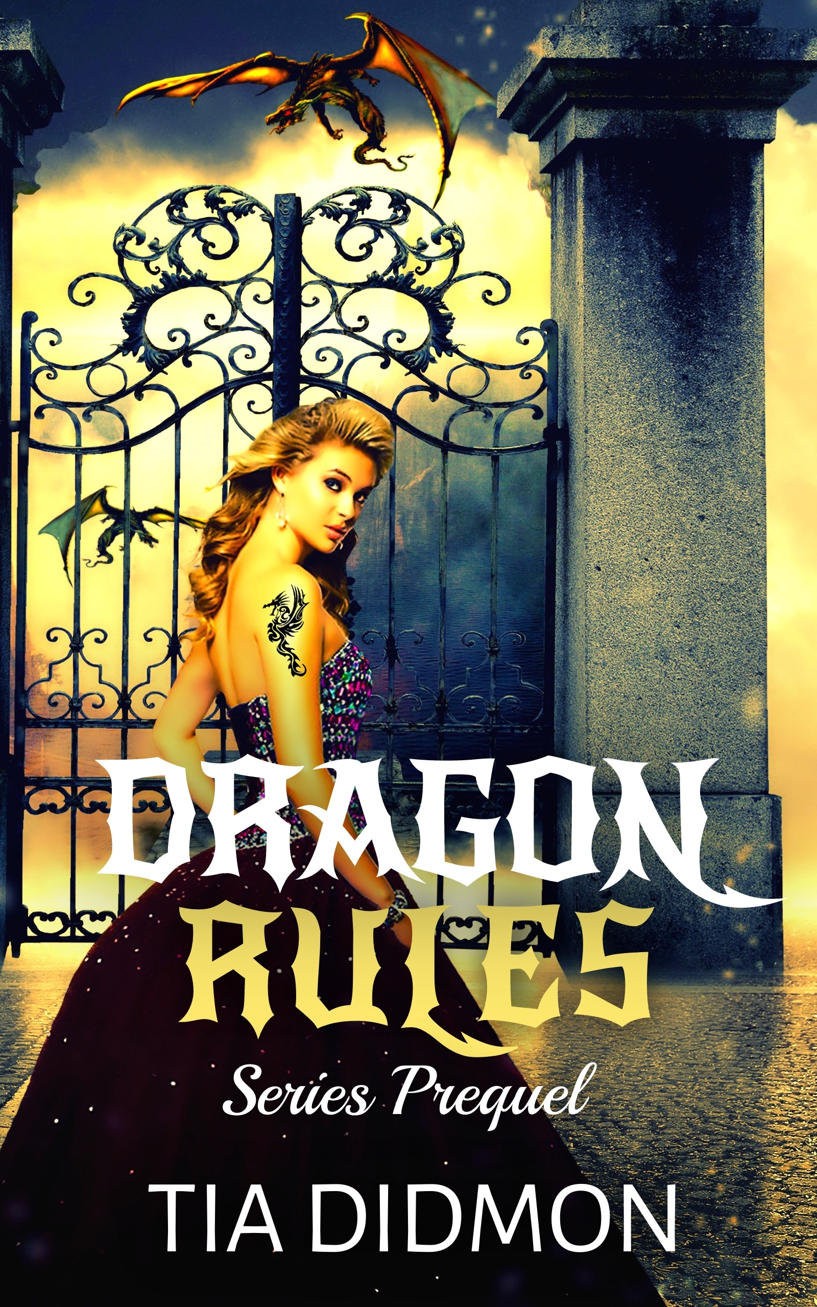 Dragon-Rules-updated.jpg