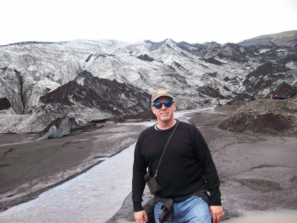 Glacier-Iceland.jpg