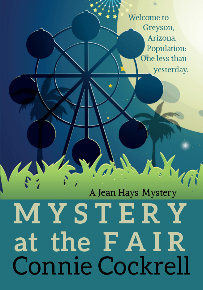 Mystery-at-the-Fair-Front.png