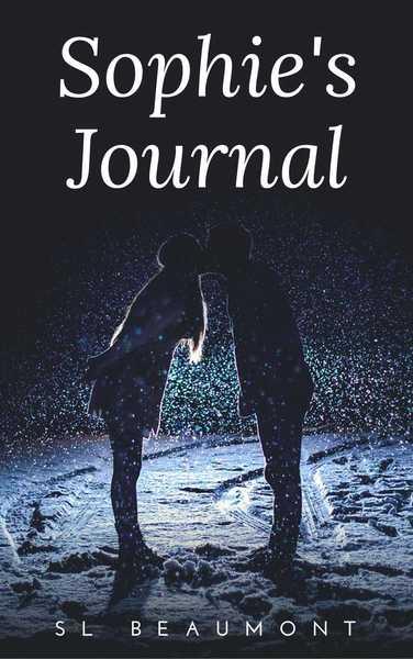 Sophies-journal-new-cover.jpg