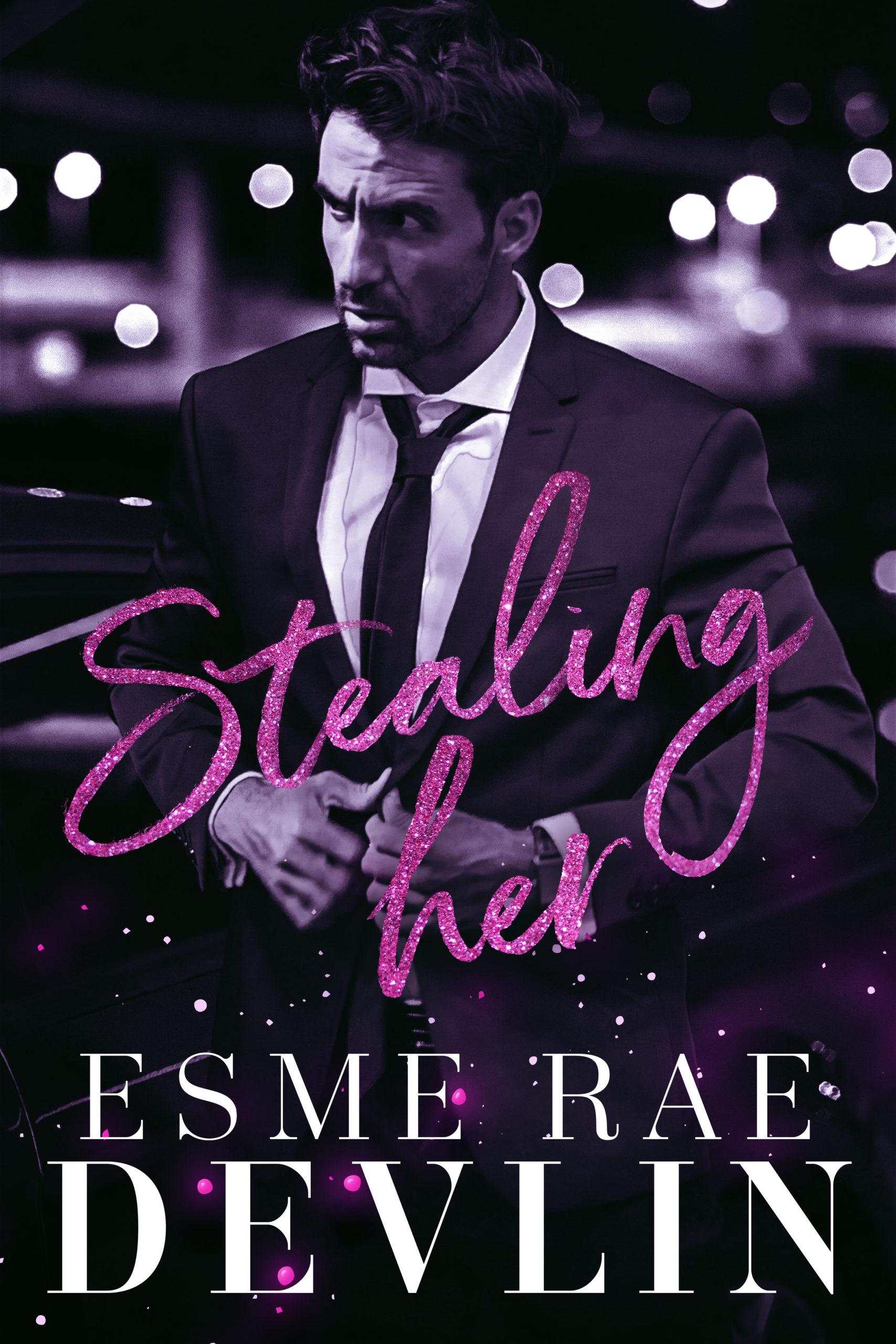 Stealing-Her2.jpg