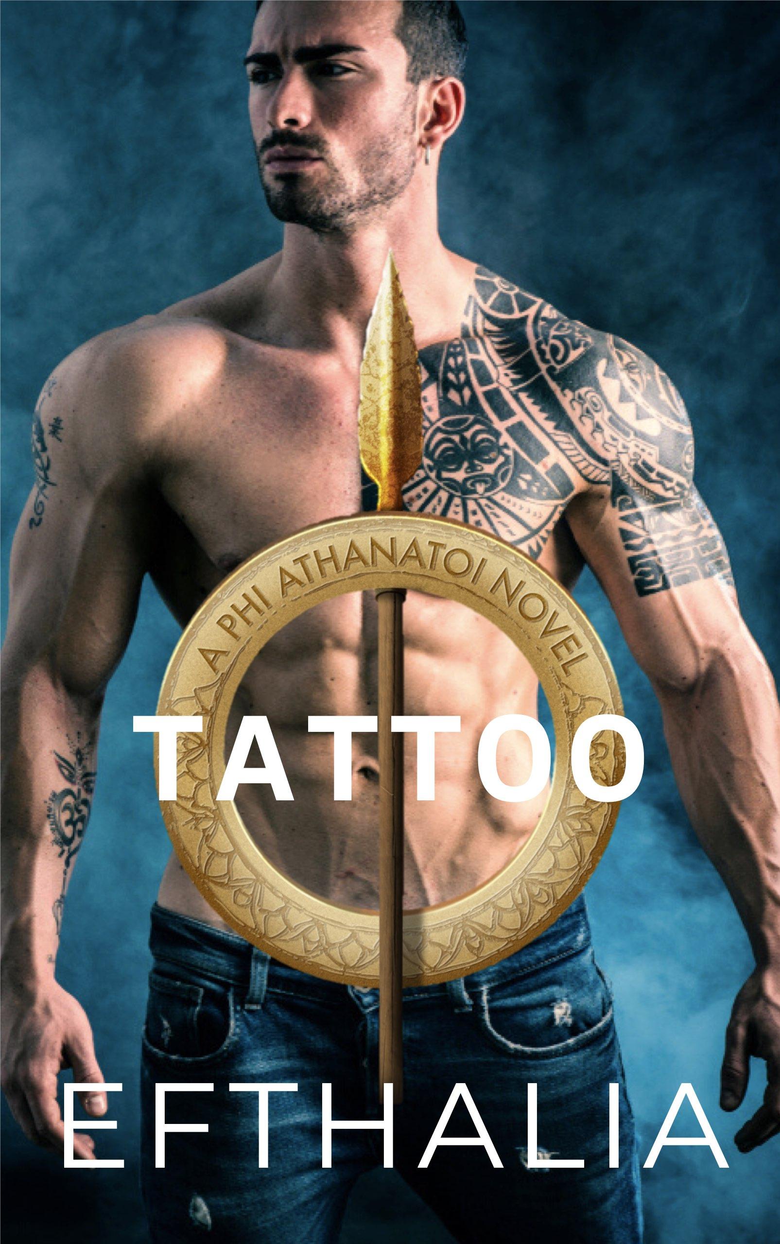 Tattoo-Generic.jpg