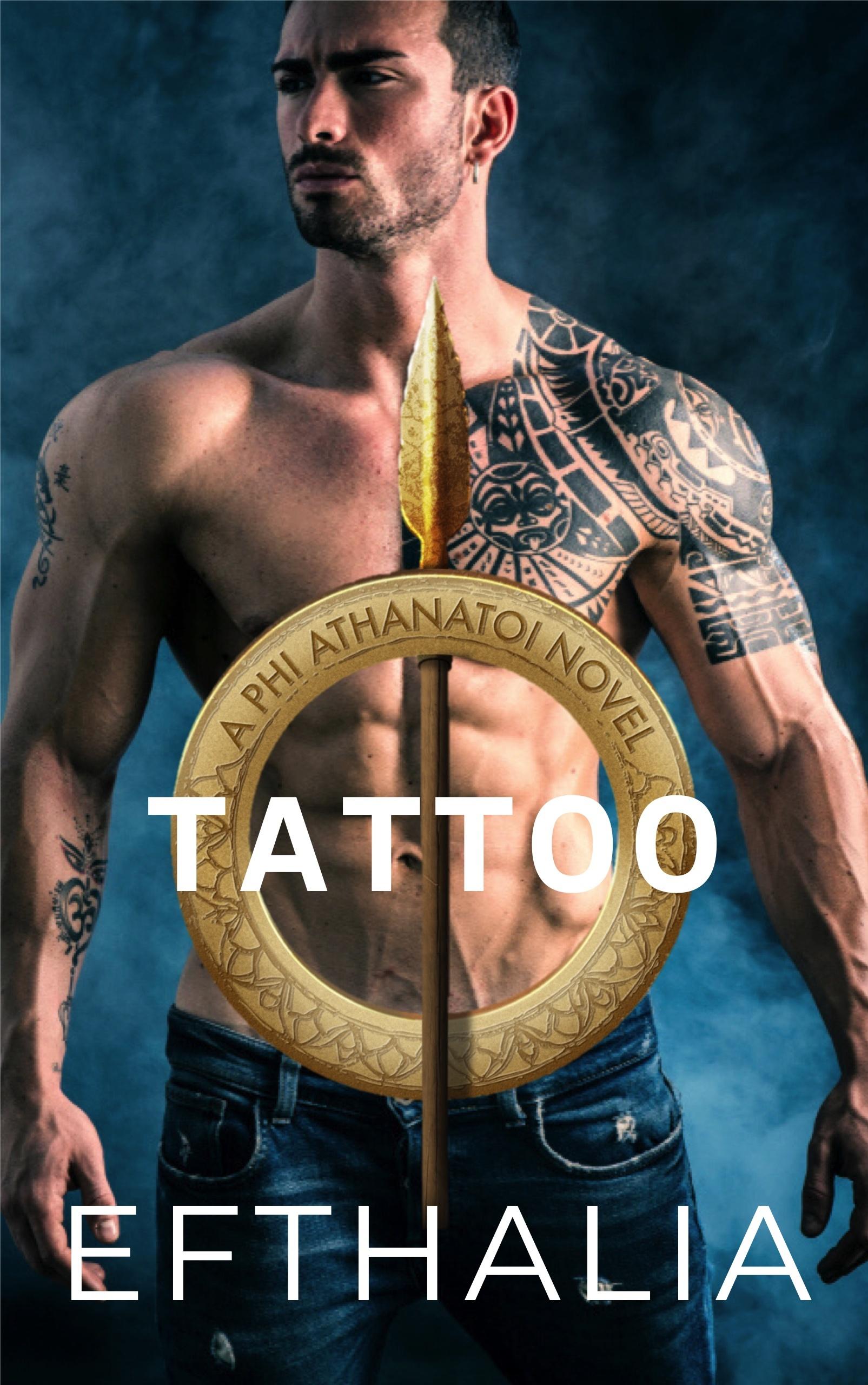Tattoo-Kindle.jpg