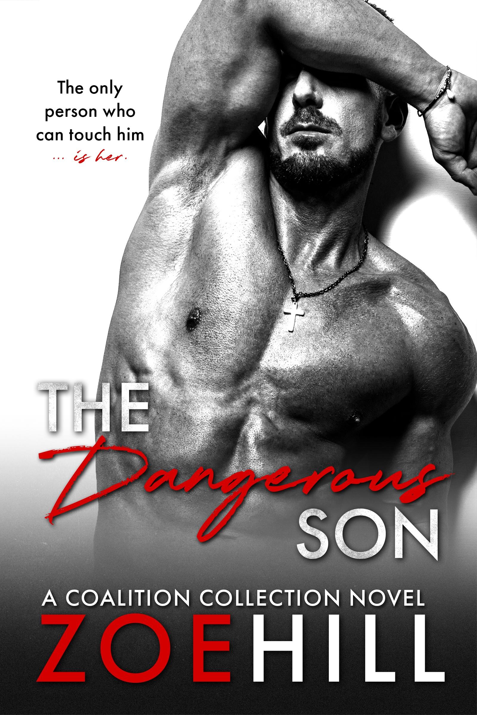 The-Dangerous-Son-eBook.jpg