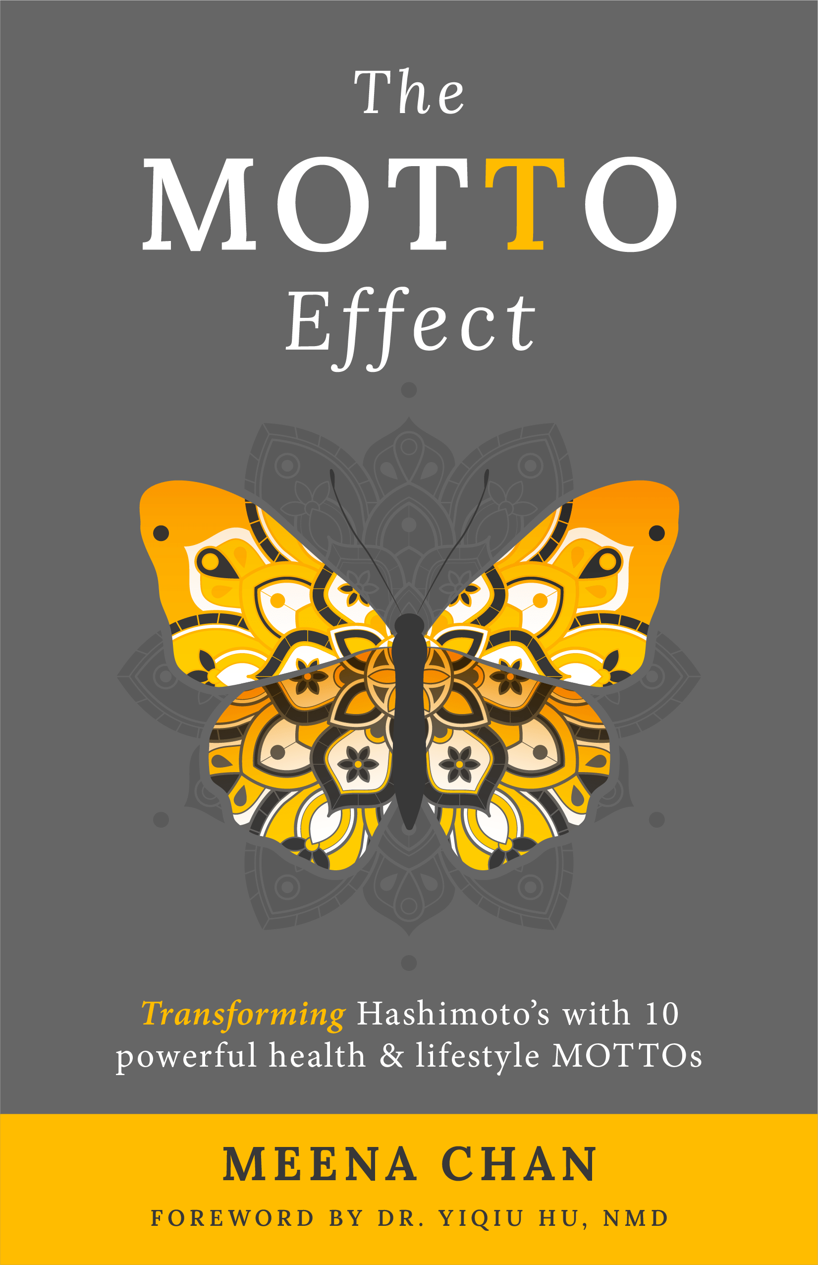 The-MOTTO-Effect-Final-Book-Cover-1-1.png