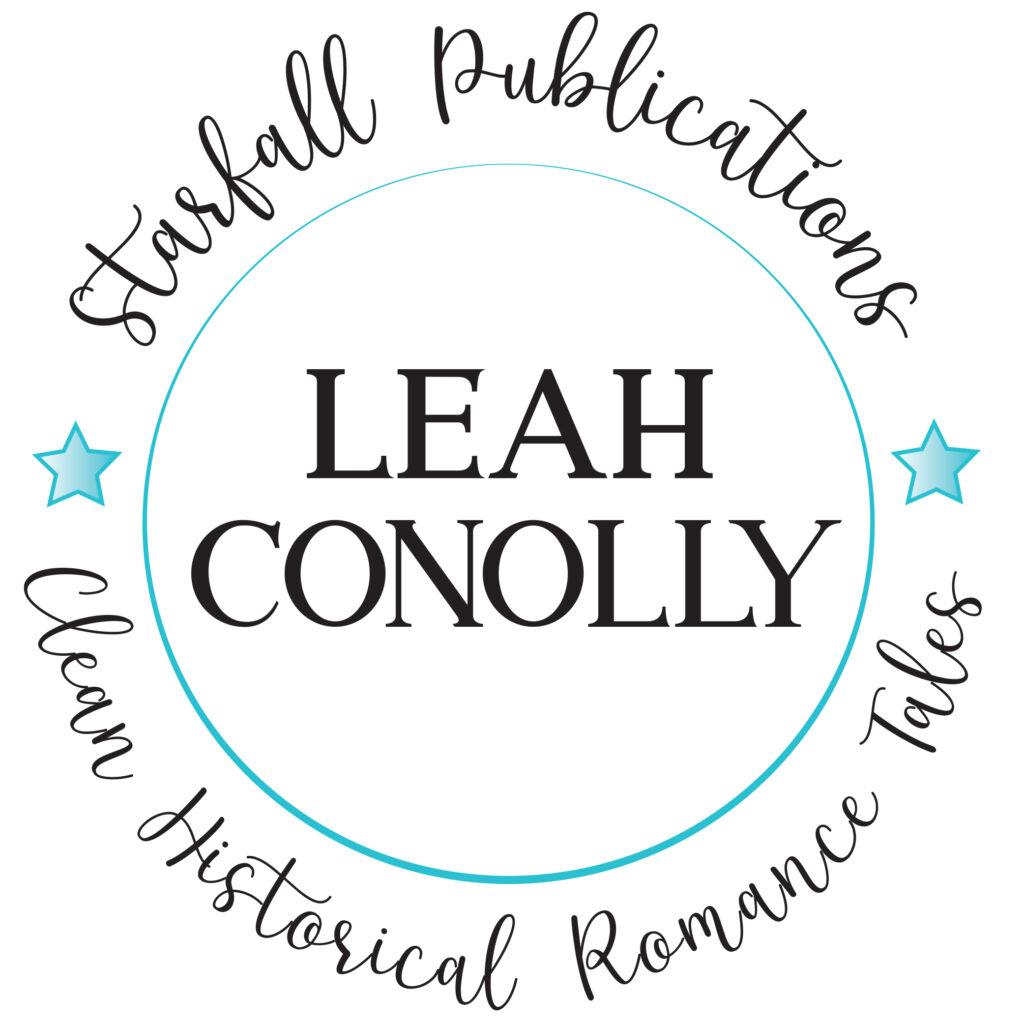LEAH-CONOLLY-LOGO.jpg