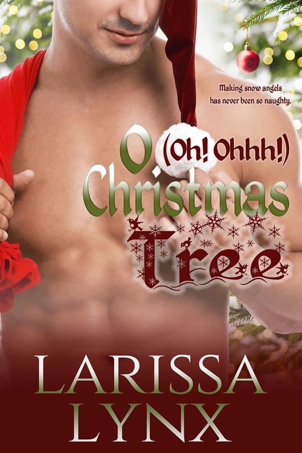 O-Christmas-Tree-600×900-1.jpg