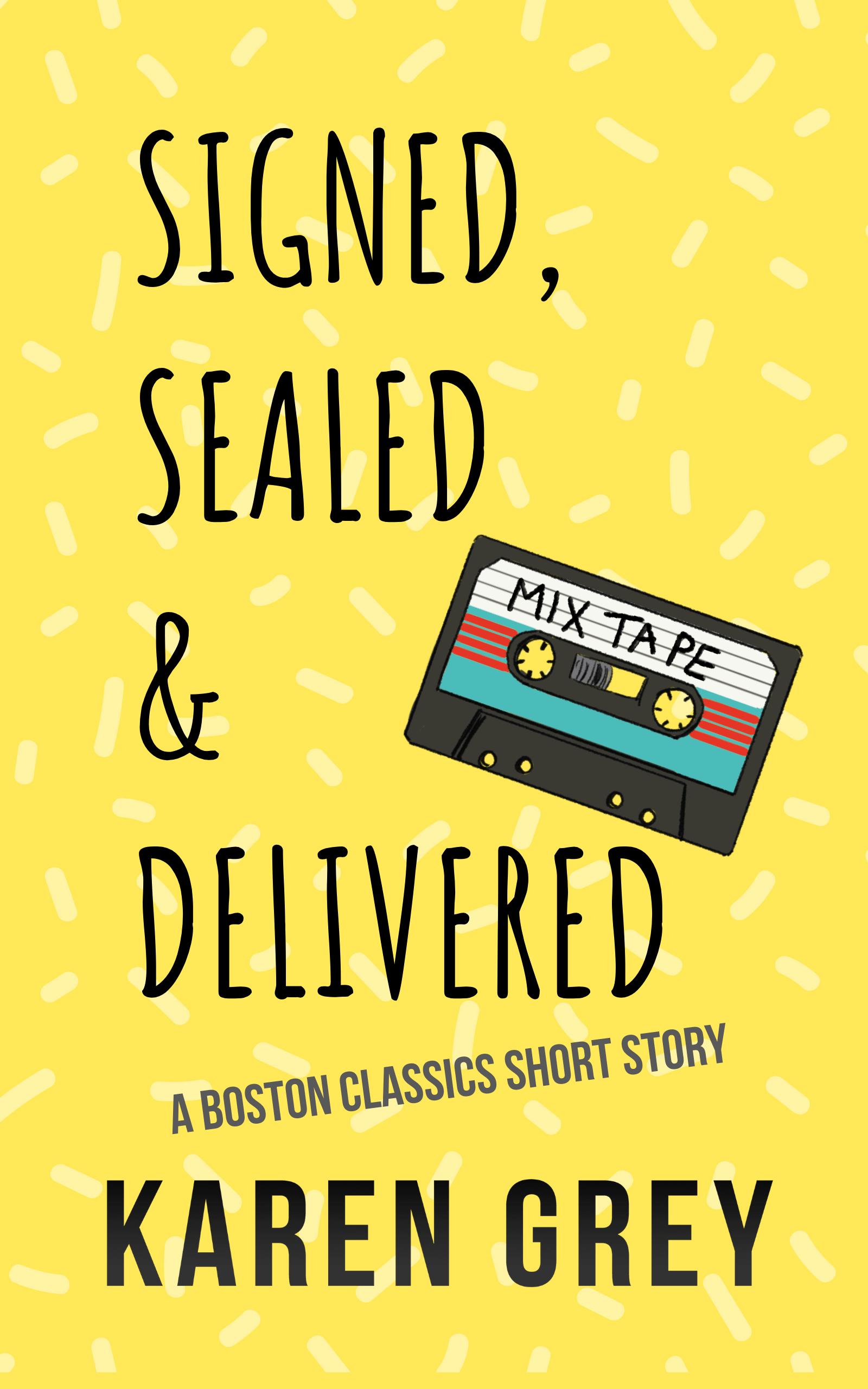 Signed-Sealed-Delivered-Cover.png
