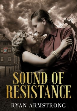 Sound-of-Resistance-cover.jpg