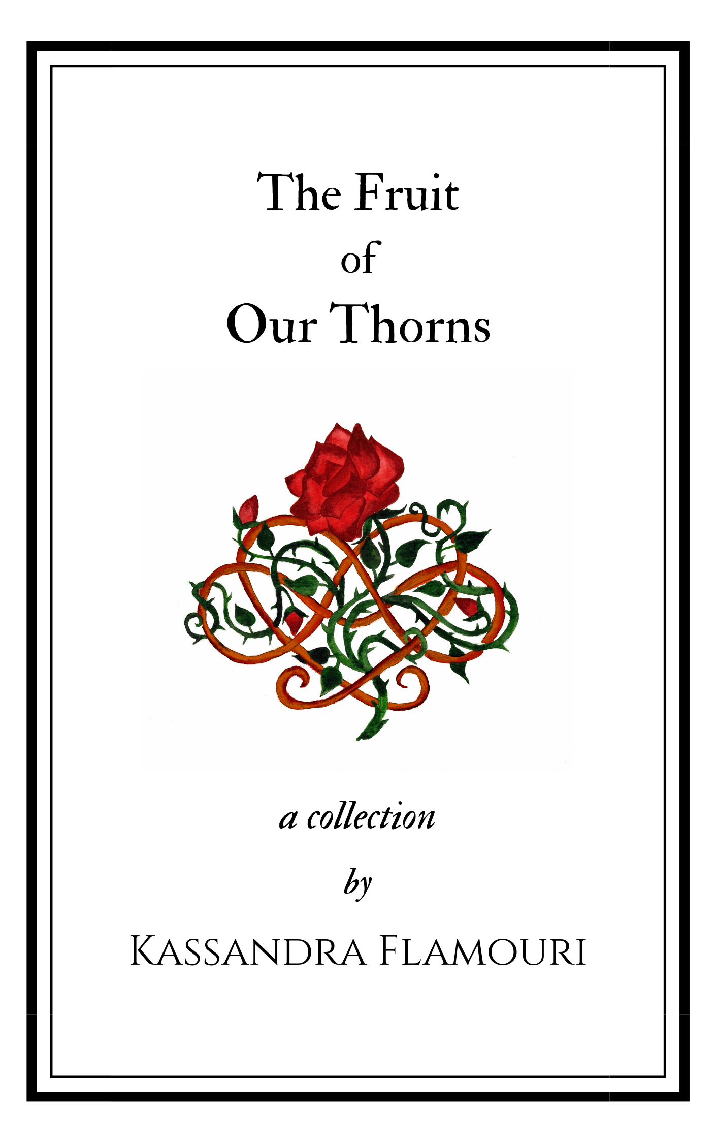 Thorns-Cover-311.png