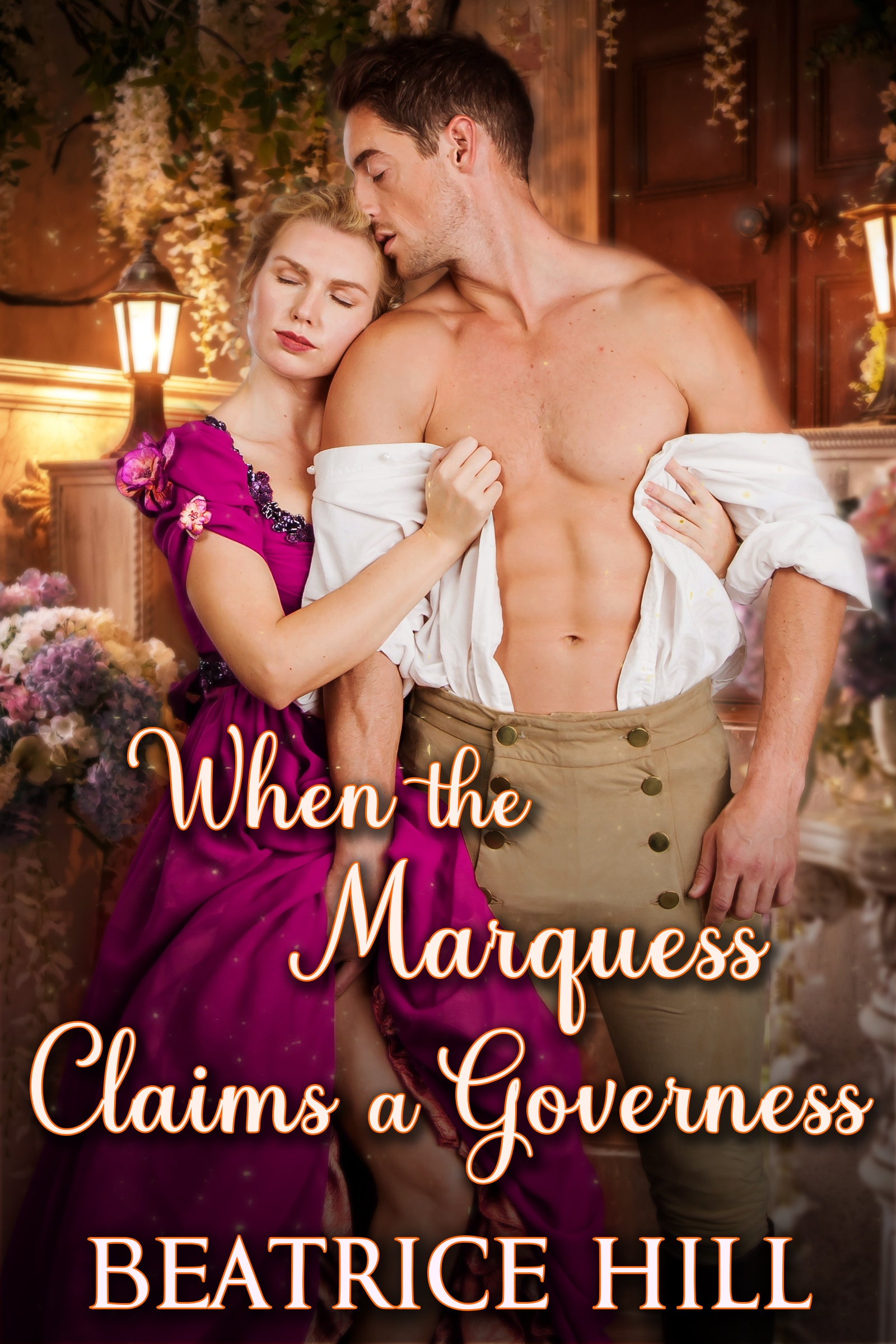 When-the-Marquess-Claims-a-Governess-1.jpg