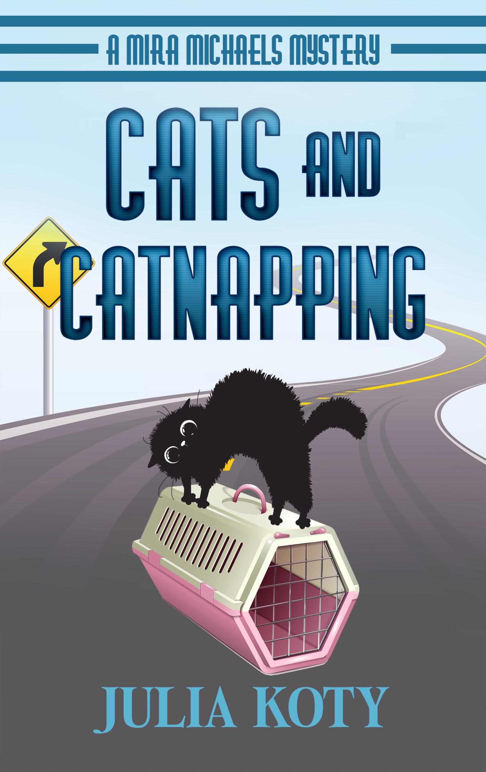 1-catnapping.jpg