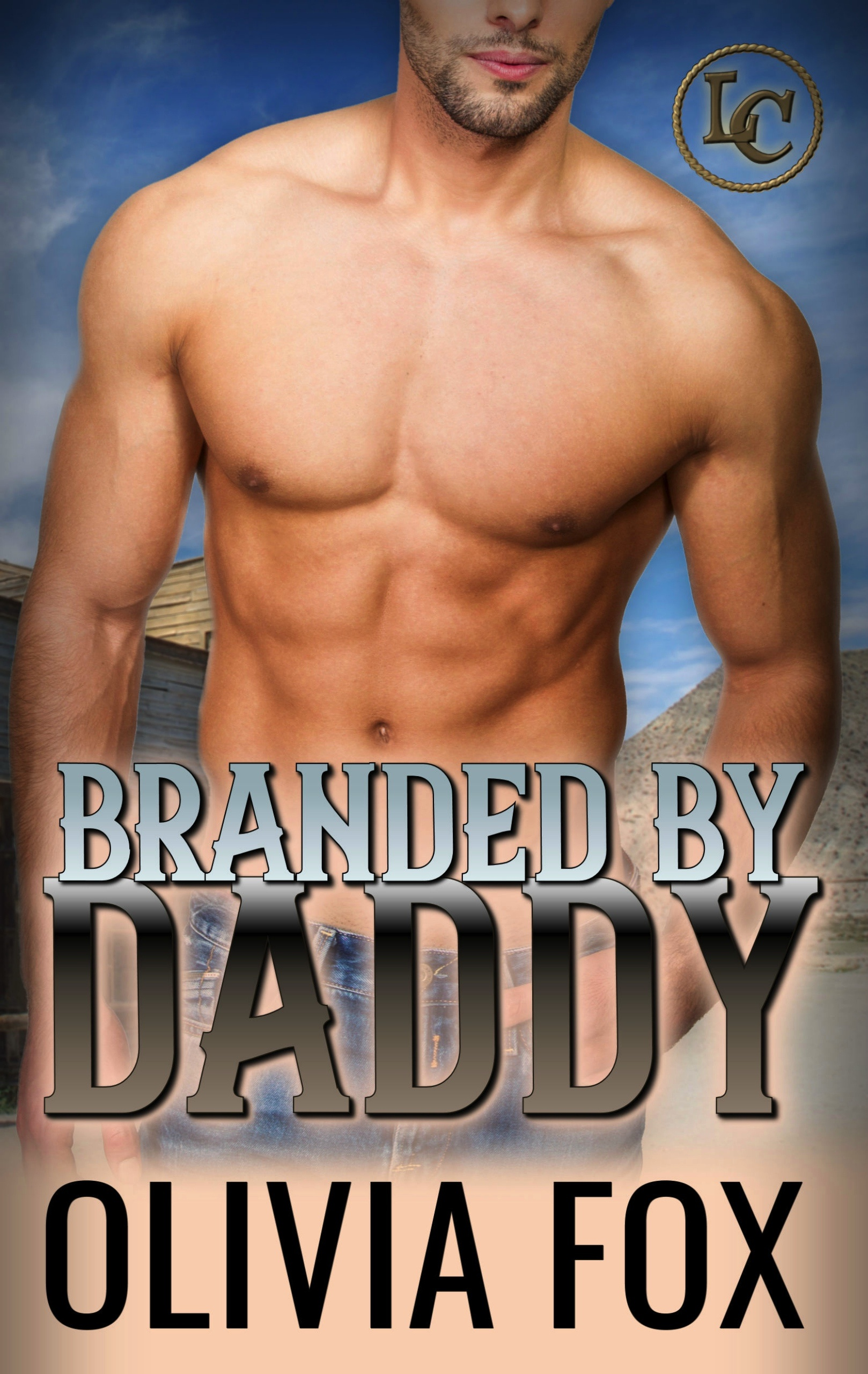 Branded-by-Daddy-Kindle.jpg
