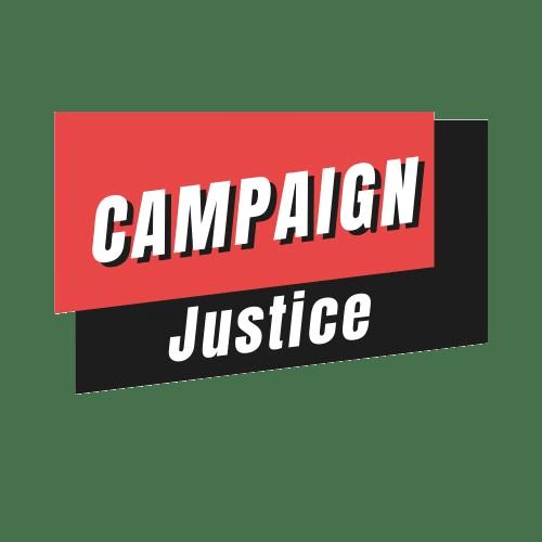 CAMPAIGN-JUSTICE-transparent.png