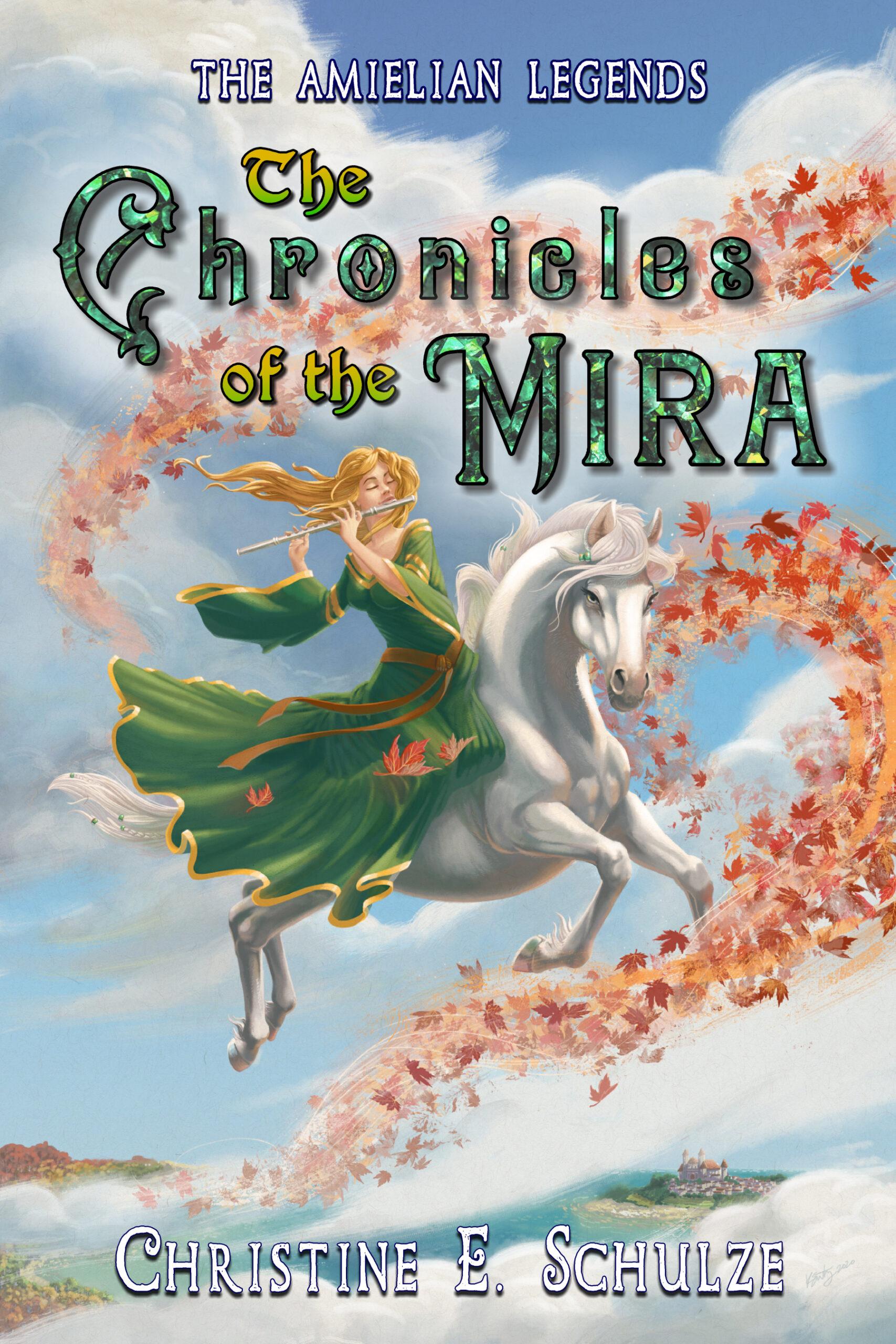 Christine-E.-Schulze_TAL_The-Chronicles-of-the-Mira_6-28-20.jpg