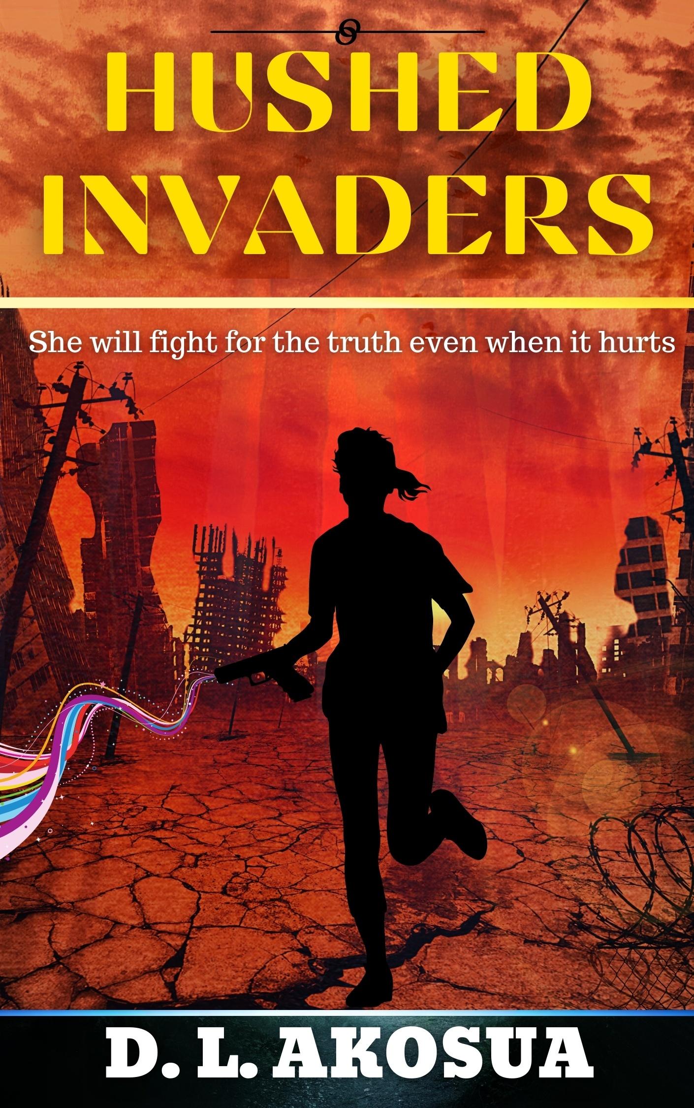 Hushed-invaders-e-book-cover-FINAL-v3-1.jpg