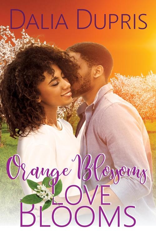 OrangeBlossomsLoveBlooms_w14232_750-2.jpg