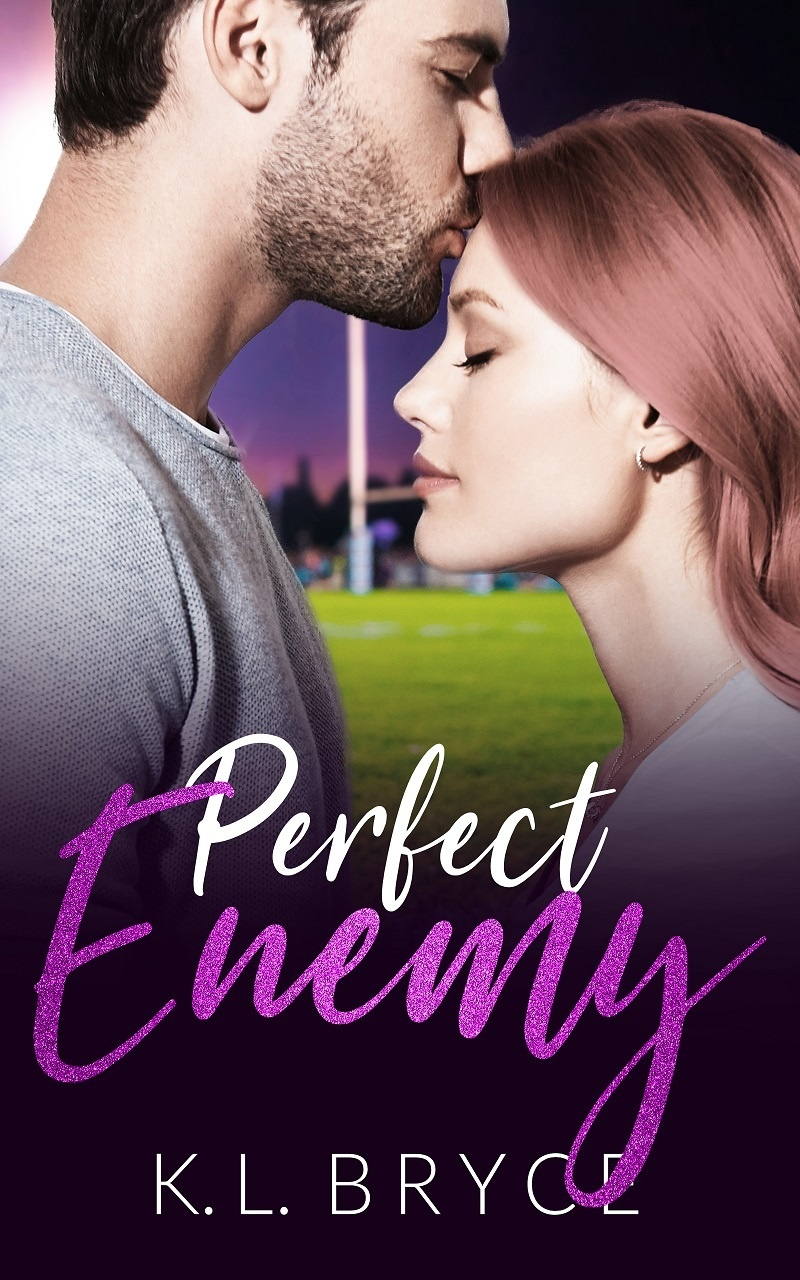 Perfect-Enemy-new-color.jpg