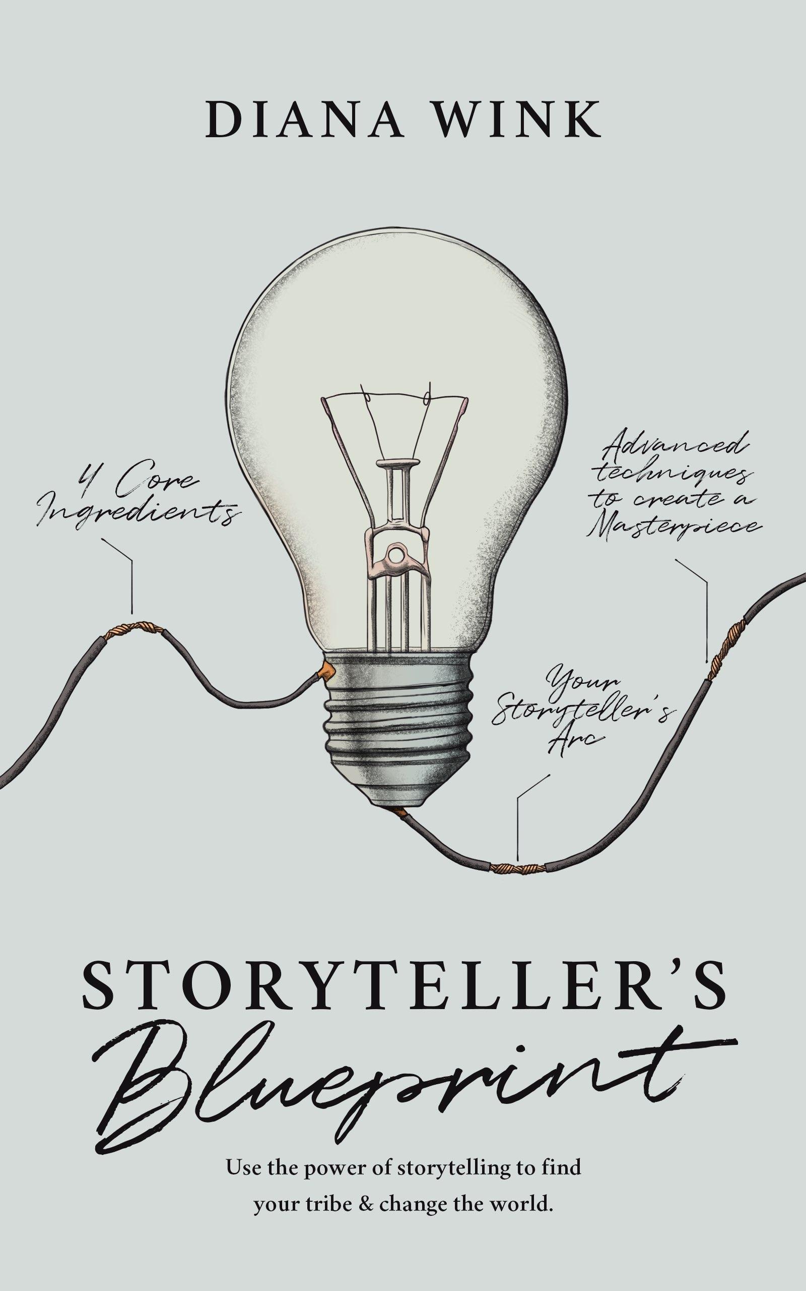 Storytellers-Blueprint-Generic.jpg