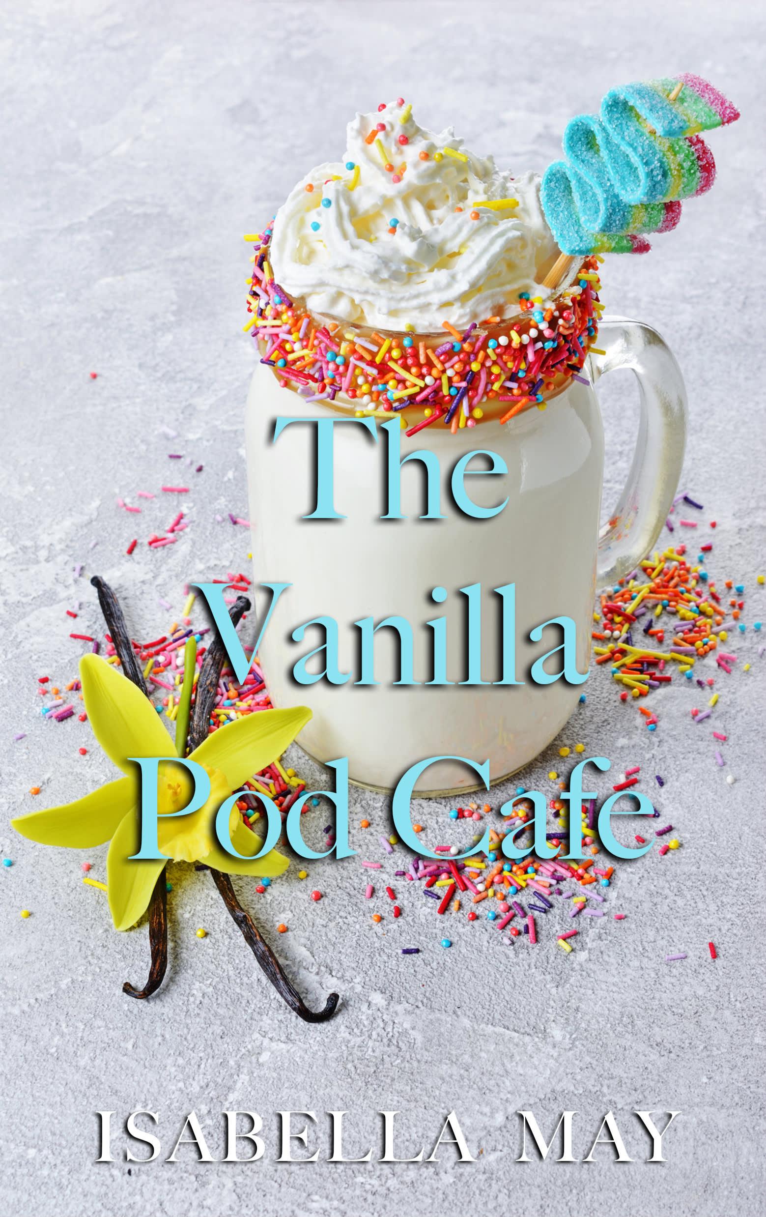 THE-VANILLA-POD-CAFE-final-cover.jpg
