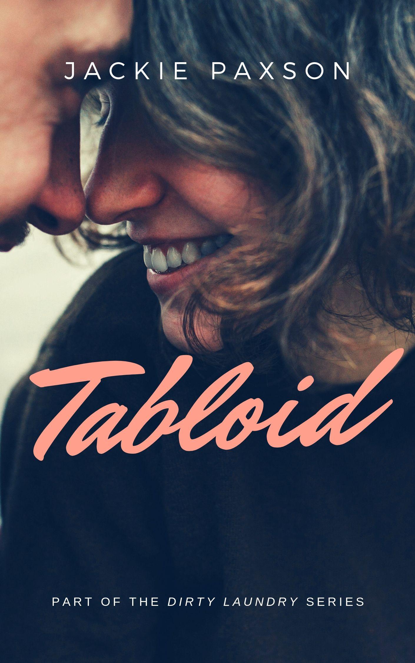 Tabloid-Cover.jpg