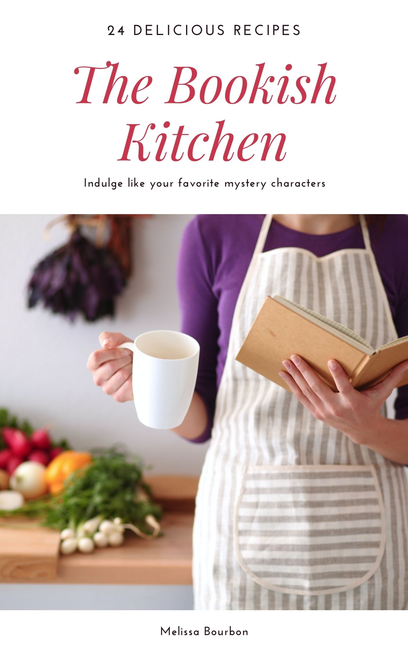 The-Bookish-Kitchen.jpg