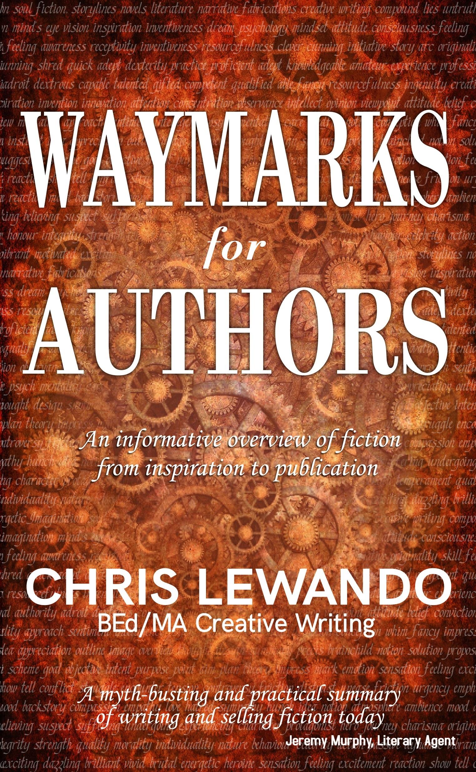 Waymarks.jpg