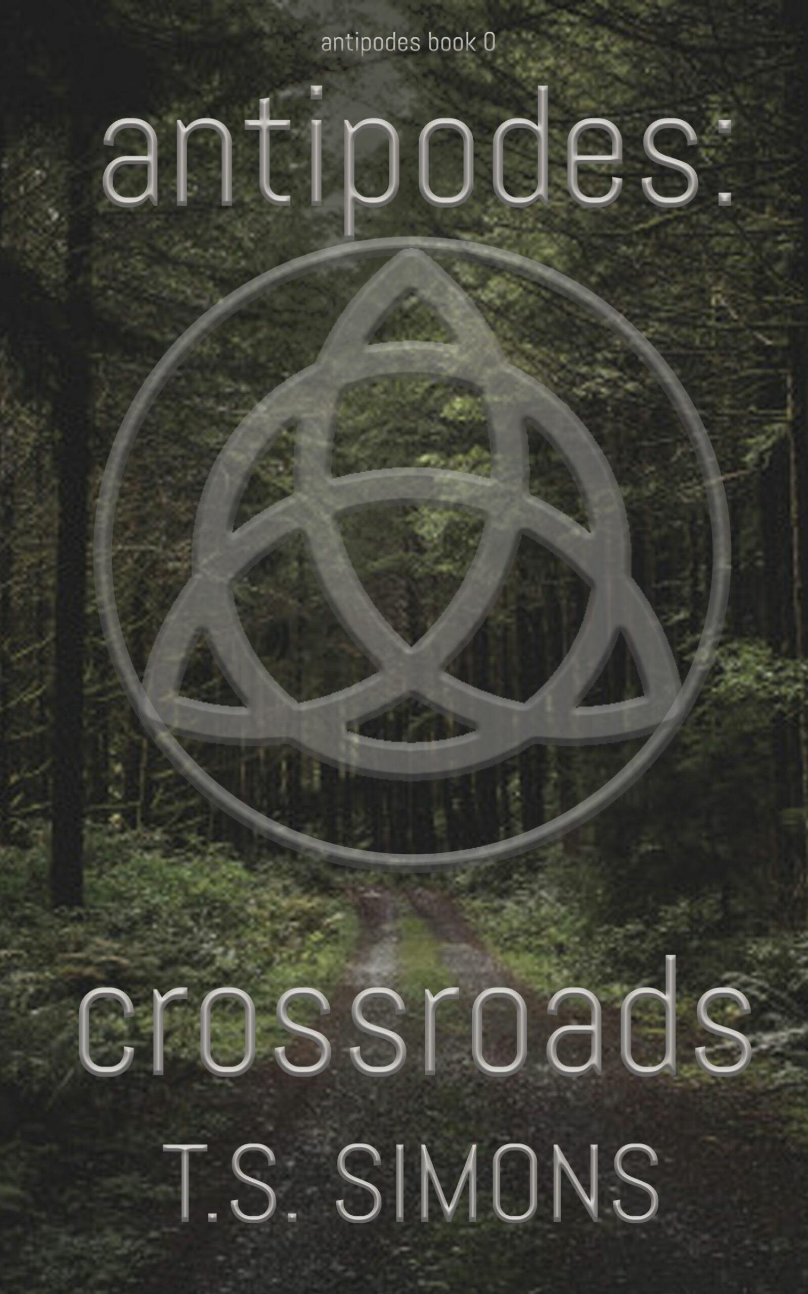 Crossroads-cover-resized.jpg