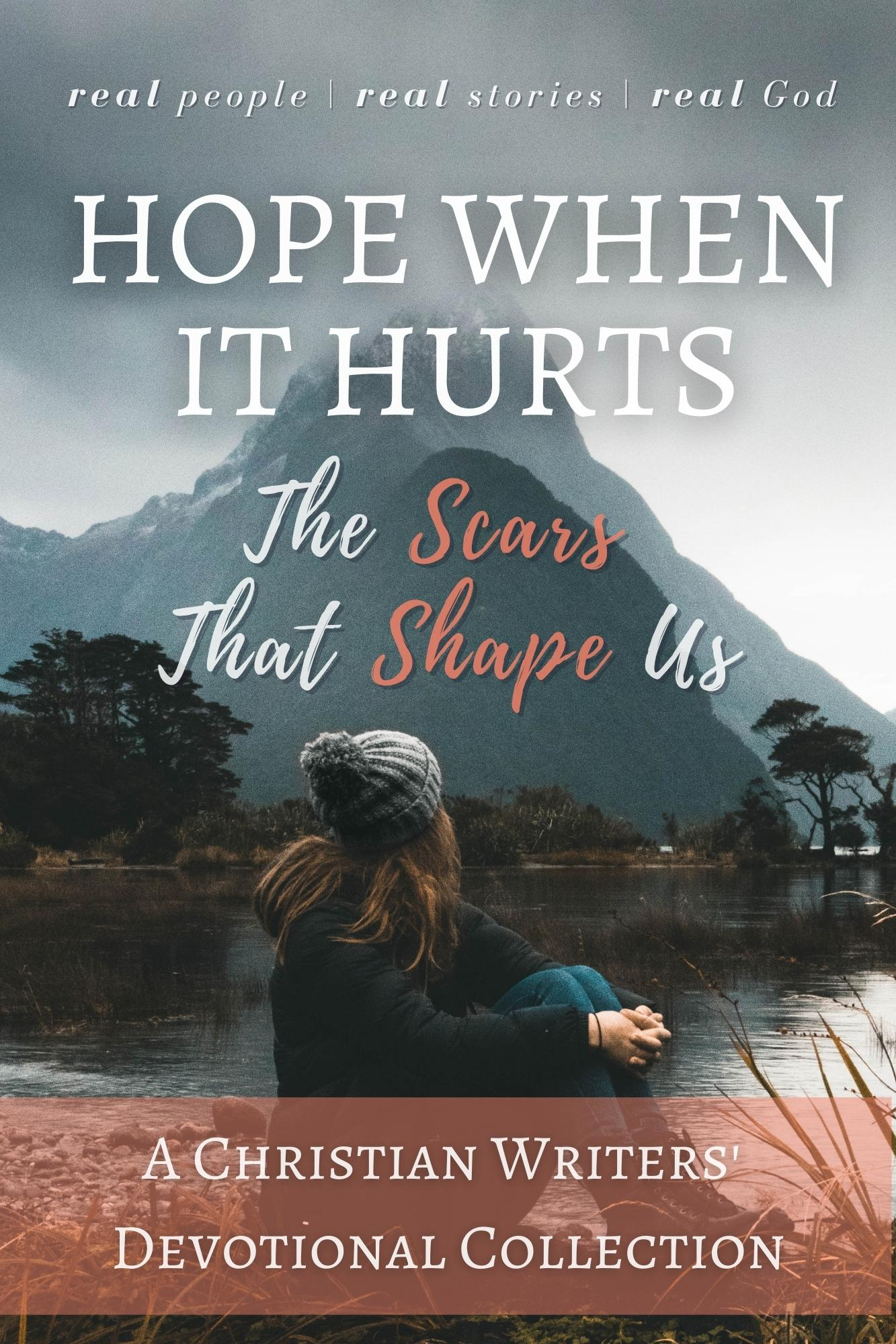 Hope-When-it-Hurts-cover-banner-1.2.jpg