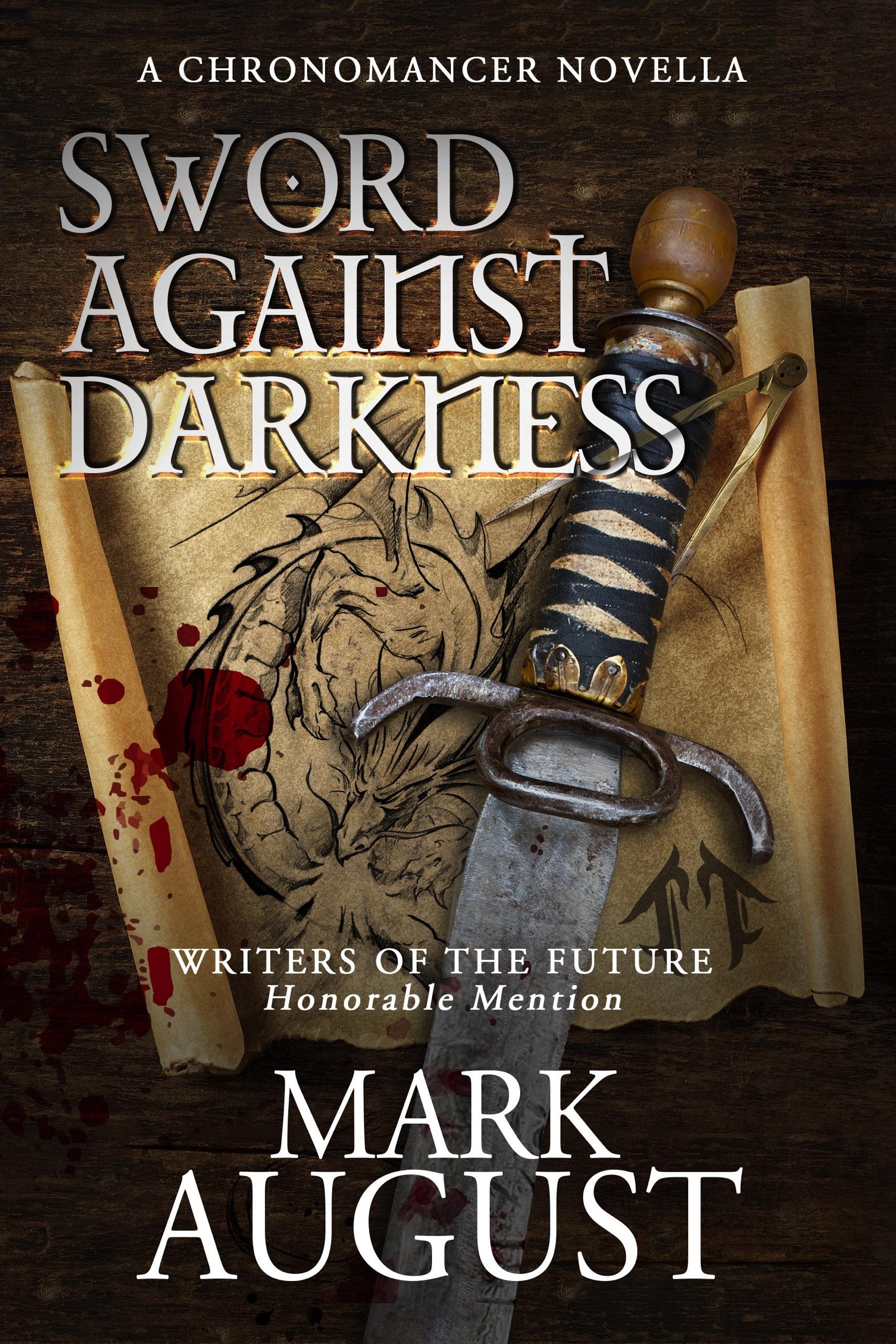 Sword-Against-Darkness-Kindle.jpg