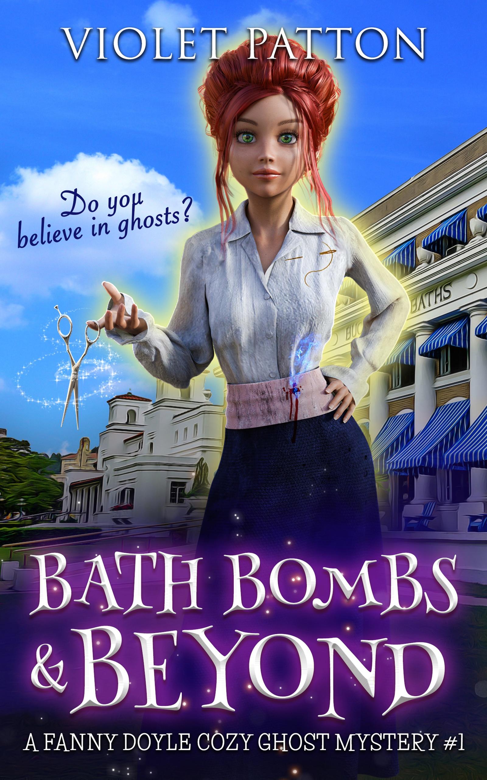 Bath-Bombs-Beyond-Generic.jpg