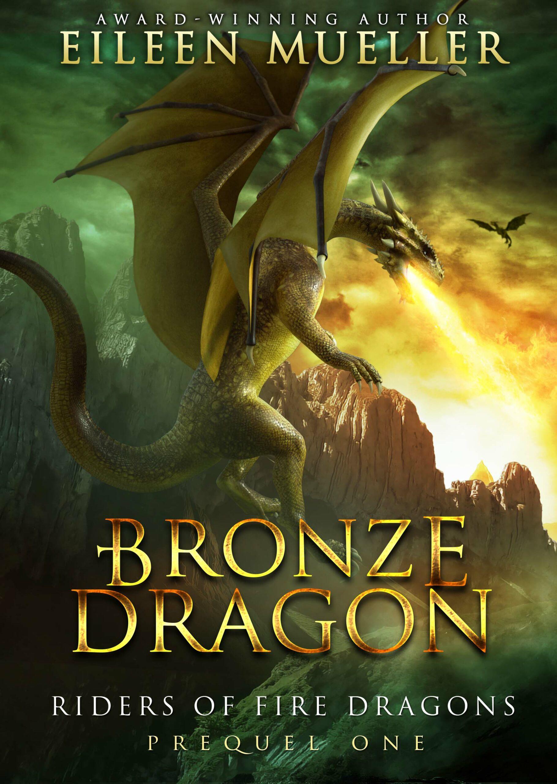 BronzeDragon-RoFD-prequel1-backmatter.jpg