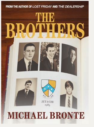 Brothers-cover-jpeg-png.png